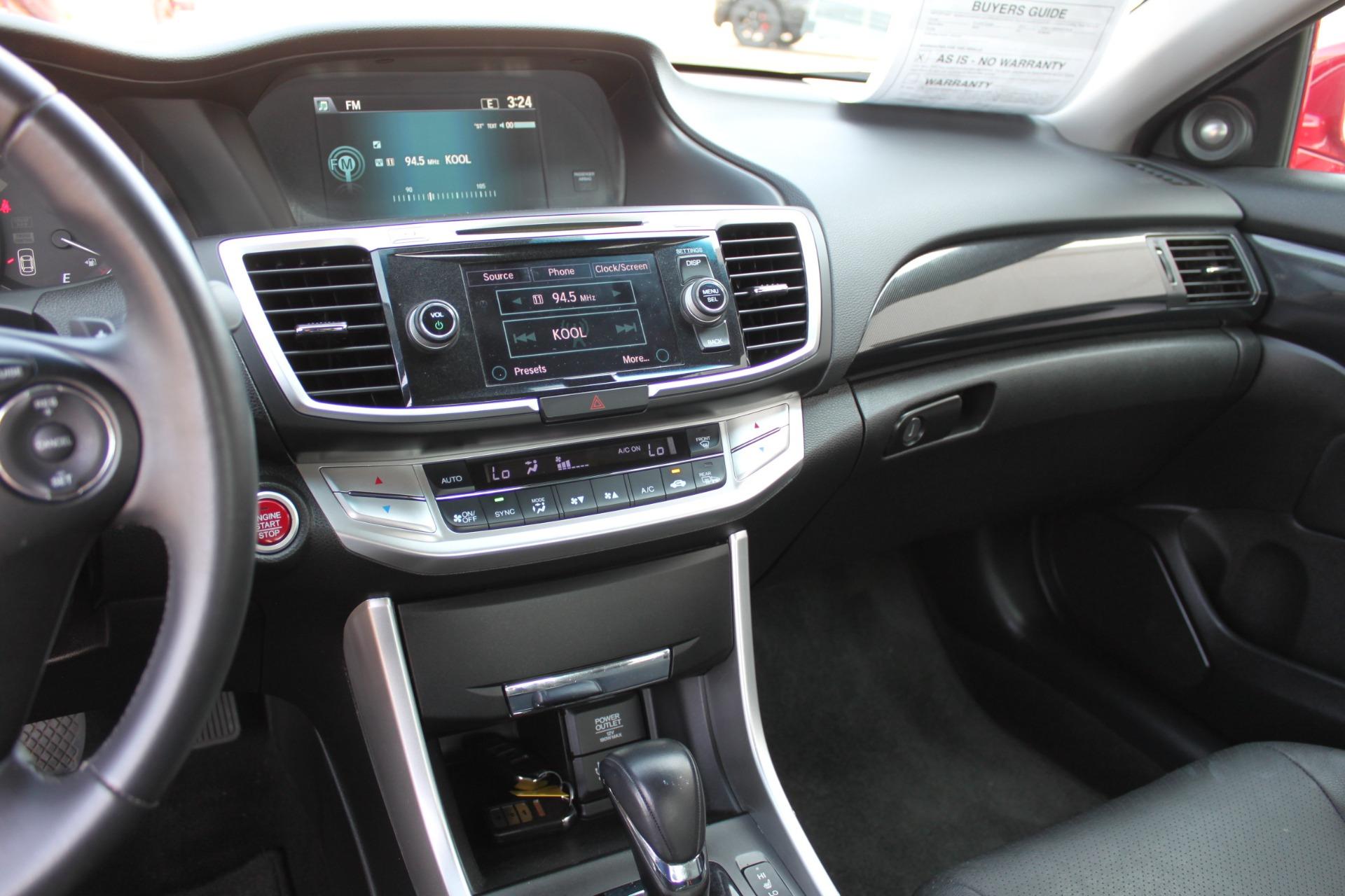 Used-2013-Honda-Accord-Coupe-EX-L-w/Nav-Lincoln