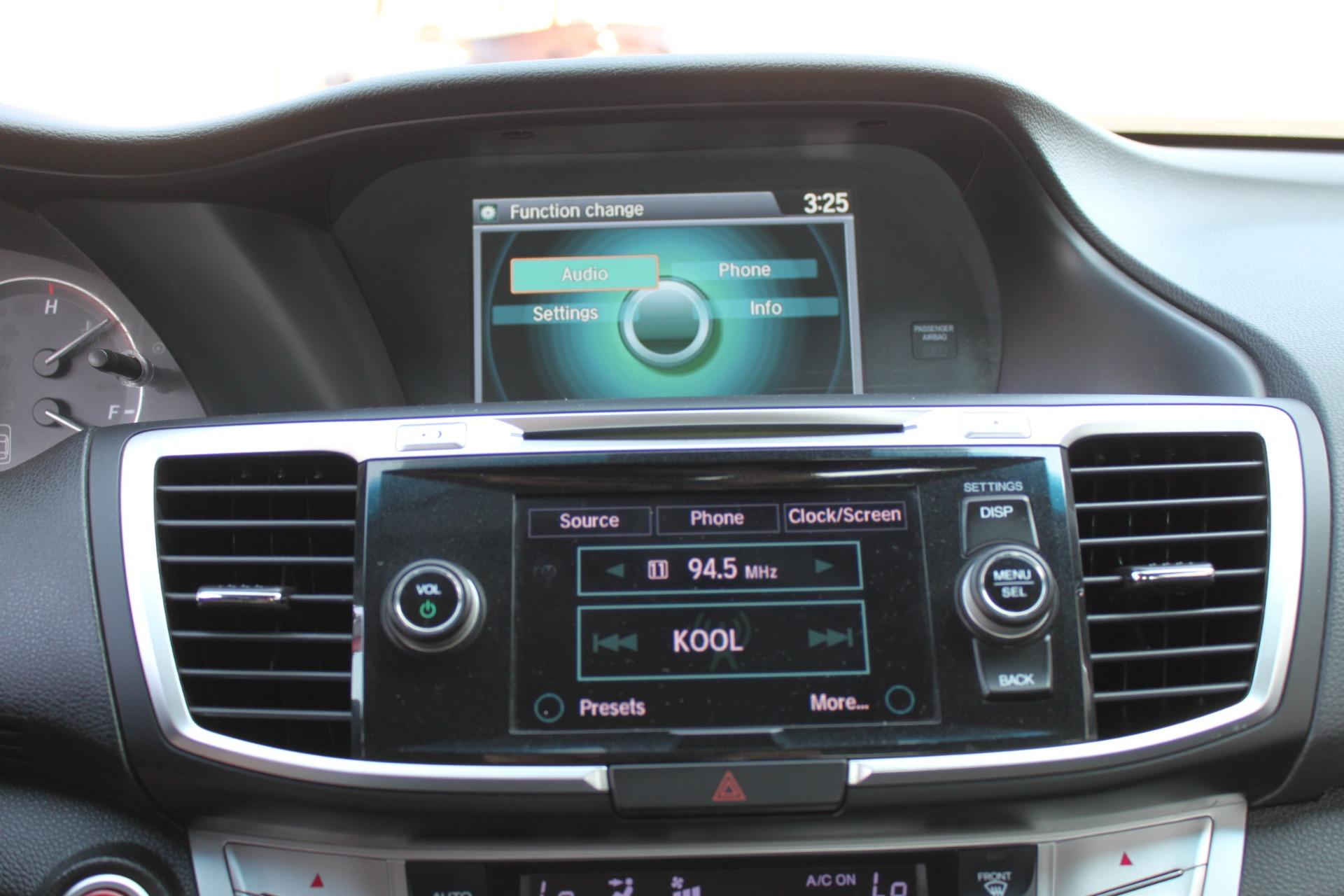 Used-2013-Honda-Accord-Coupe-EX-L-w/Nav-Porsche