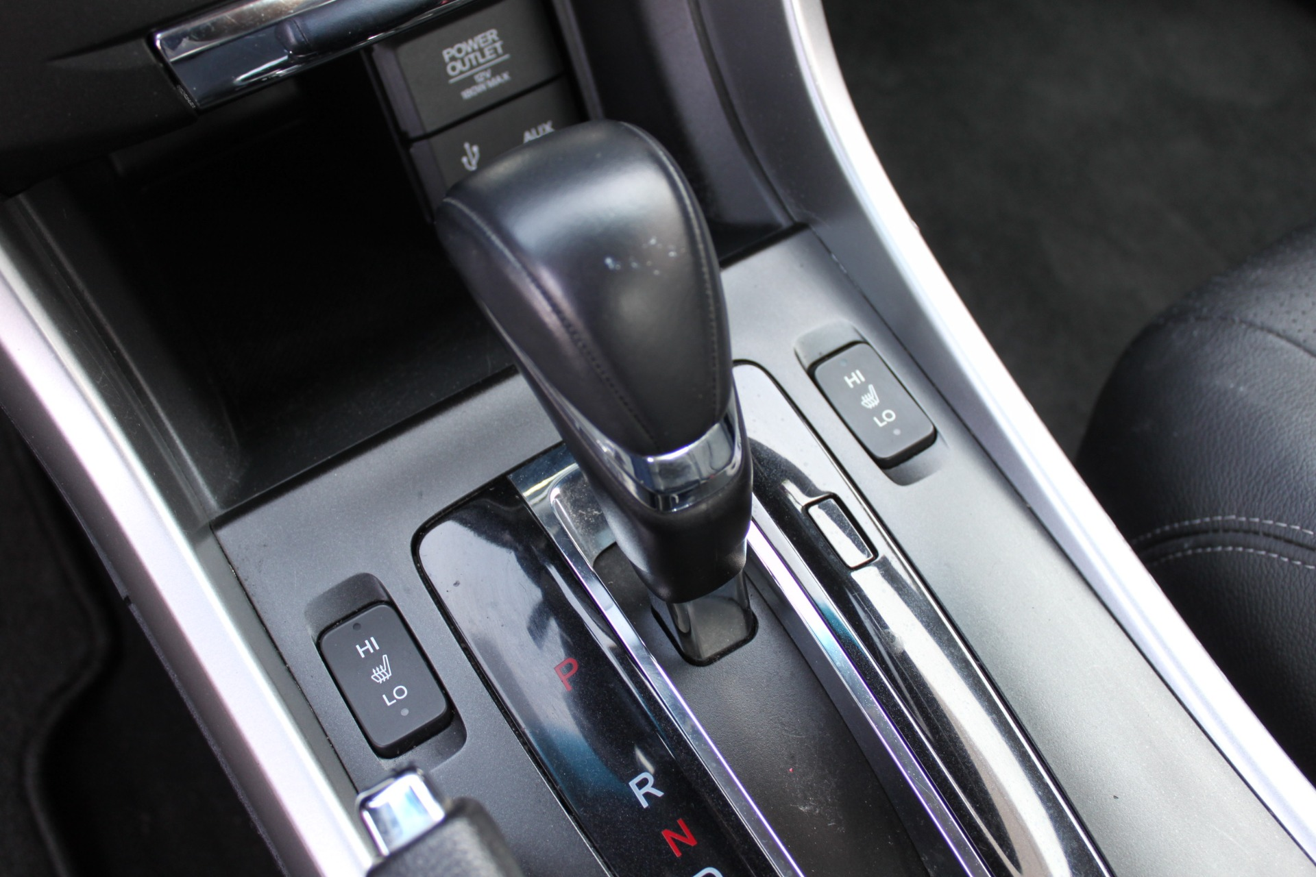 Used-2013-Honda-Accord-Coupe-EX-L-w/Nav-Grand-Wagoneer