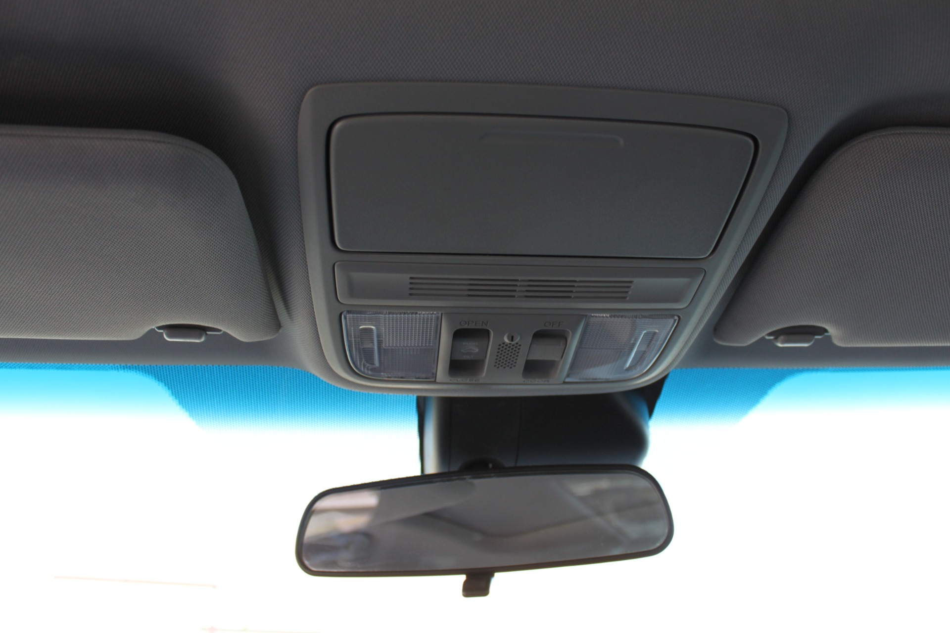 Used-2013-Honda-Accord-Coupe-EX-L-w/Nav-Mopar