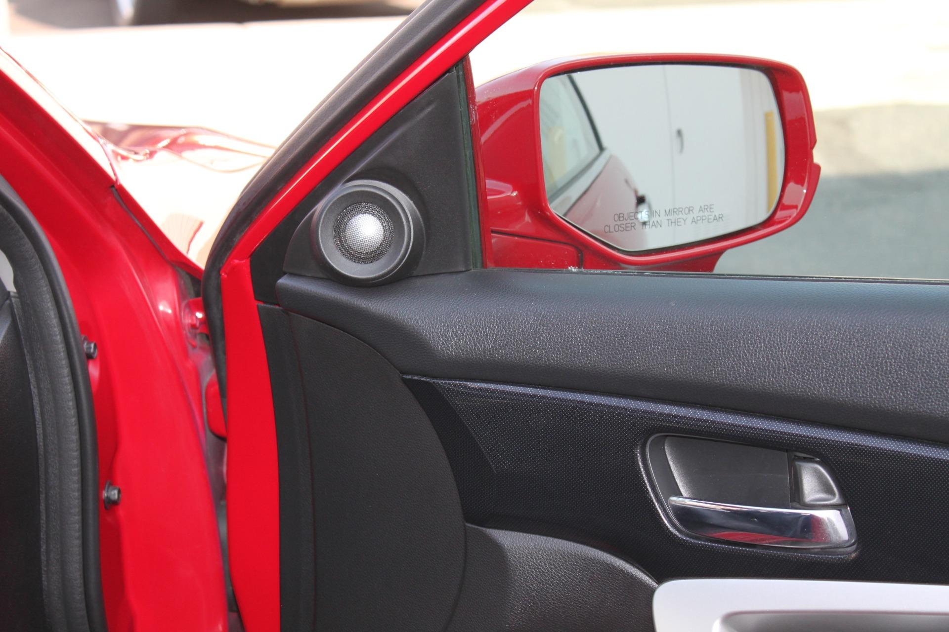 Used-2013-Honda-Accord-Coupe-EX-L-w/Nav-BMW