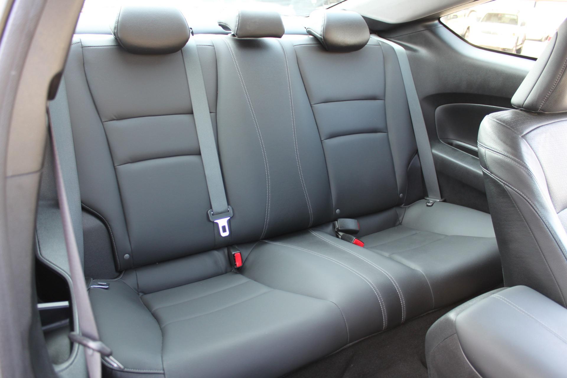 Used-2013-Honda-Accord-Coupe-EX-L-w/Nav-Cherokee