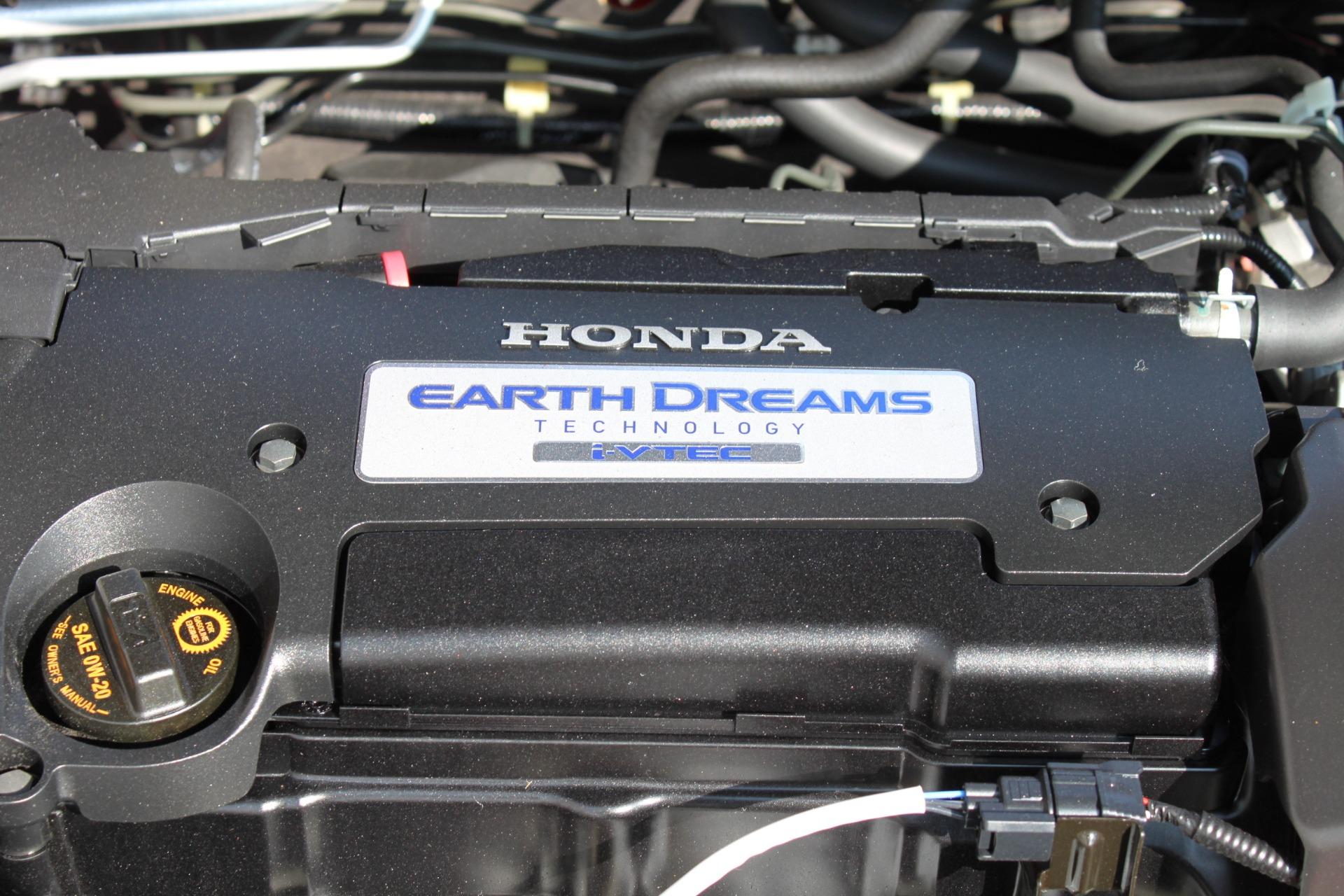 Used-2013-Honda-Accord-Coupe-EX-L-w/Nav-Camaro
