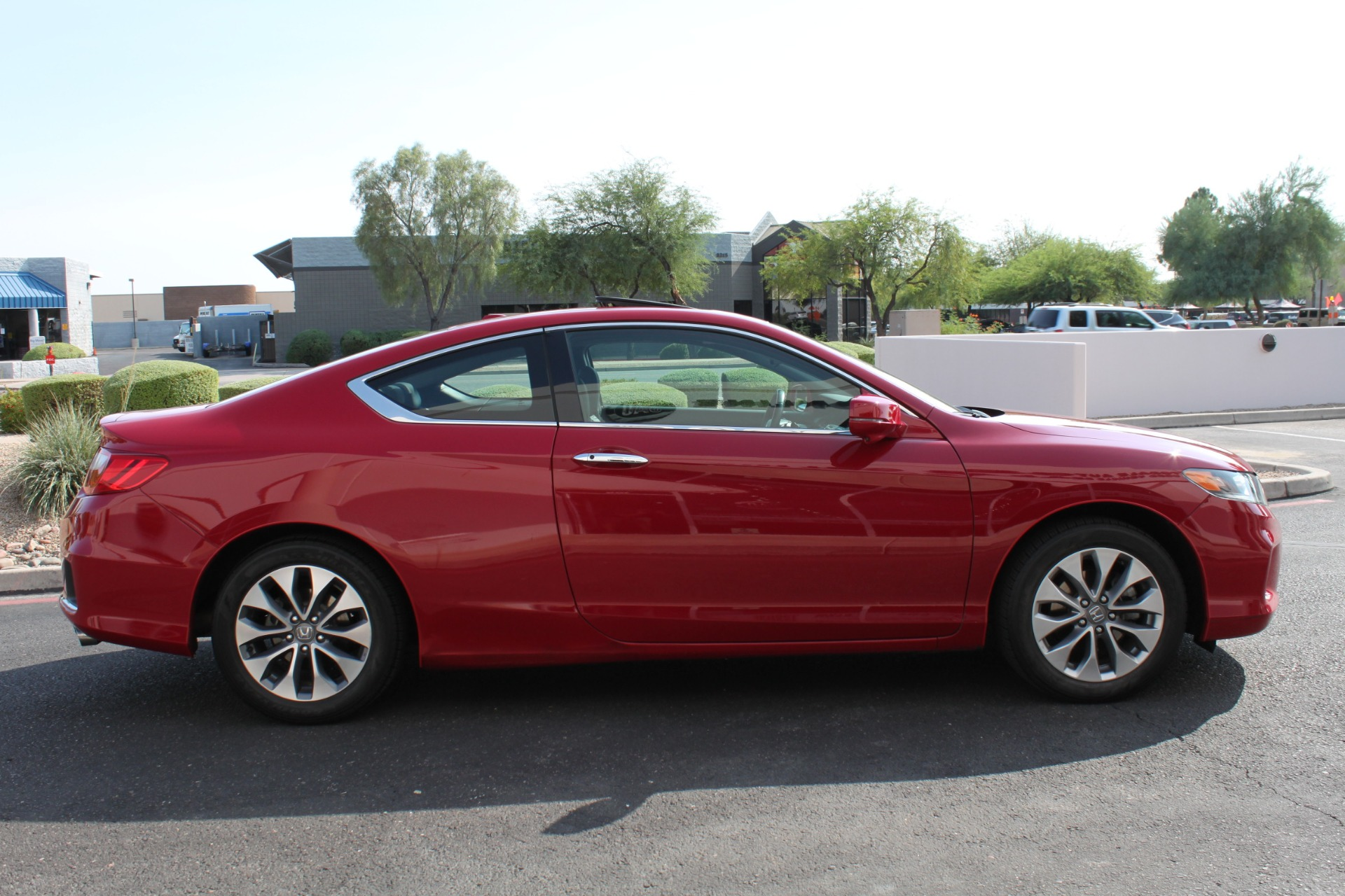 Used-2013-Honda-Accord-Coupe-EX-L-w/Nav-Collector