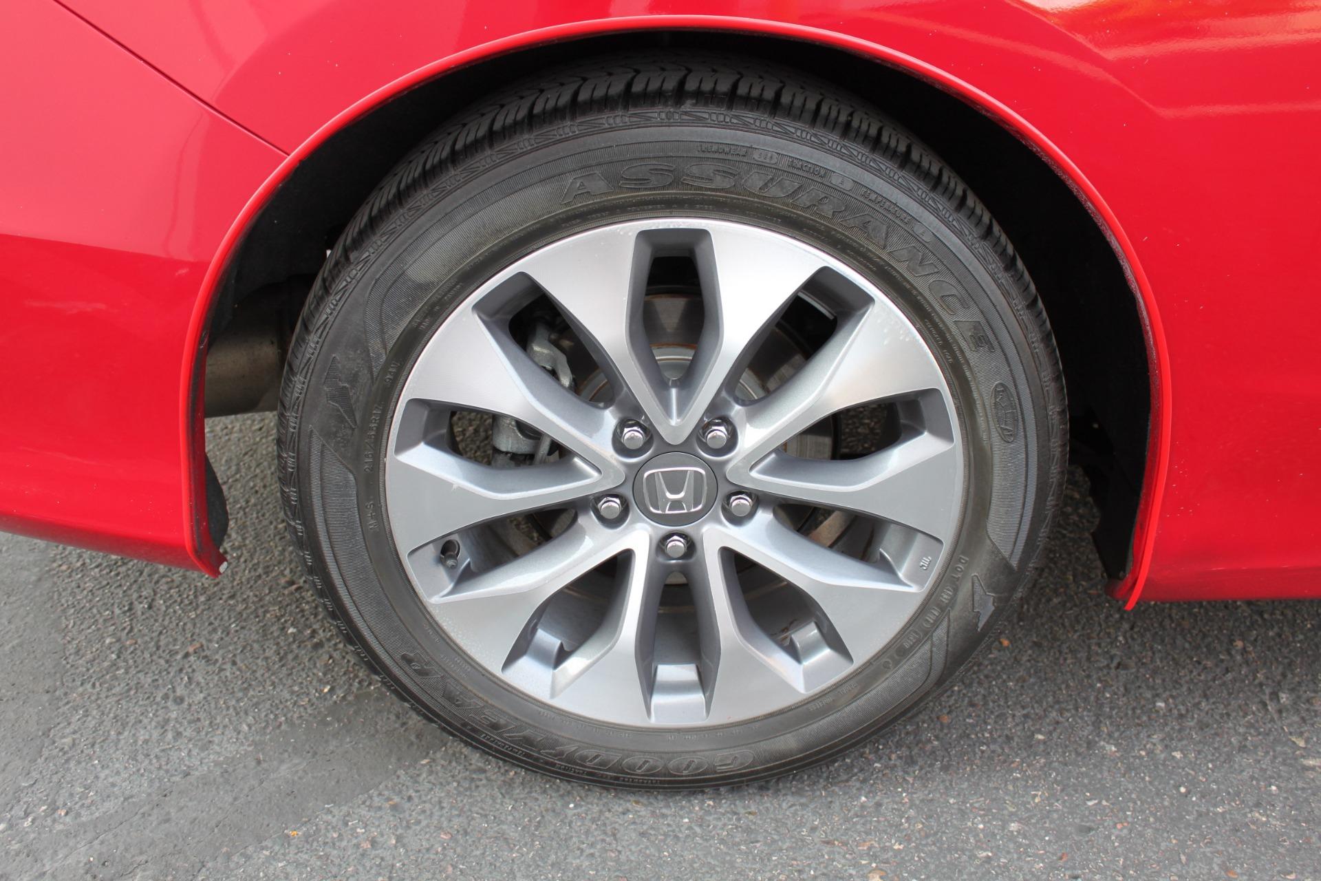 Used-2013-Honda-Accord-Coupe-EX-L-w/Nav-LS400