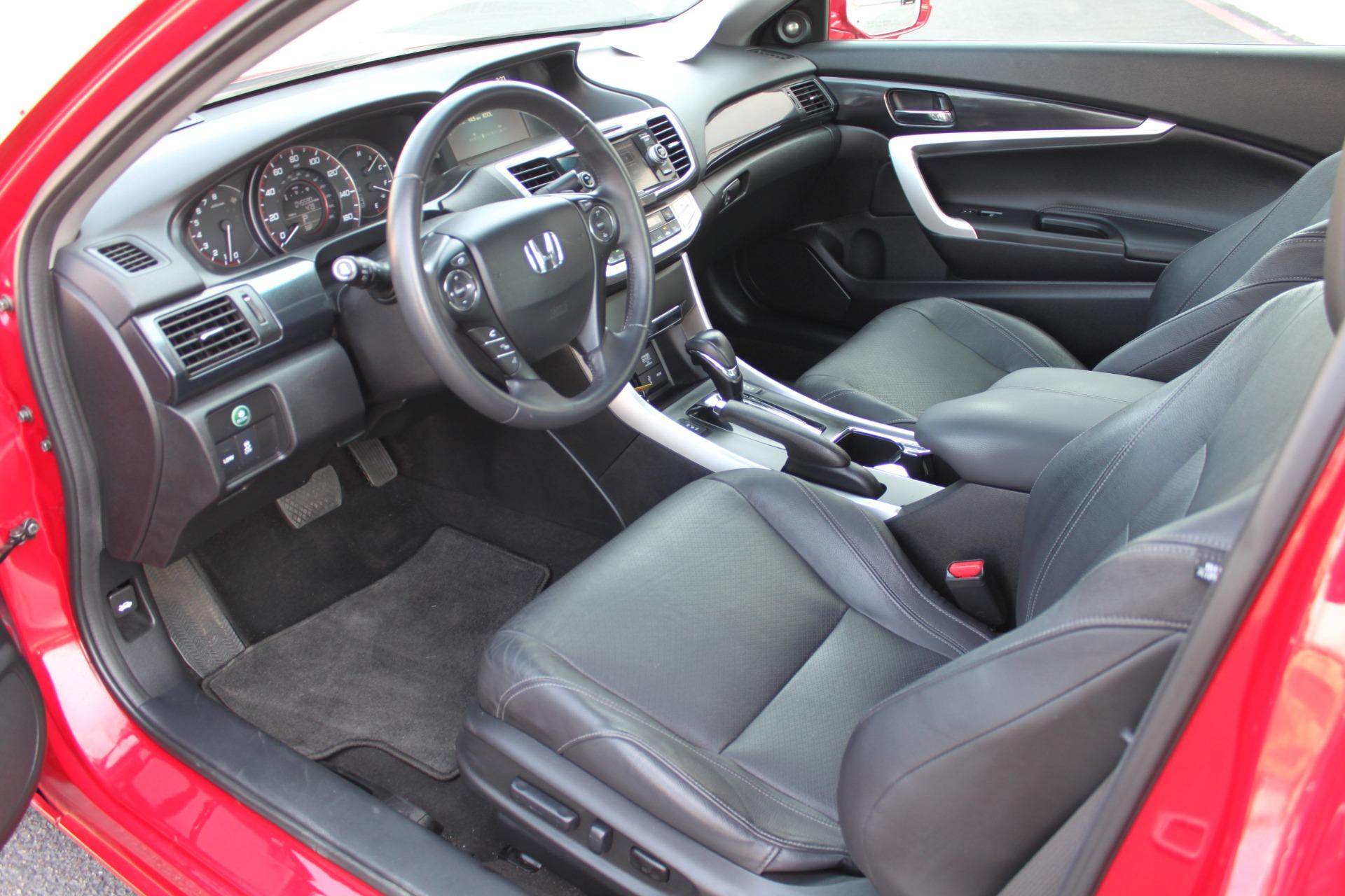 Used-2013-Honda-Accord-Coupe-EX-L-w/Nav-vintage