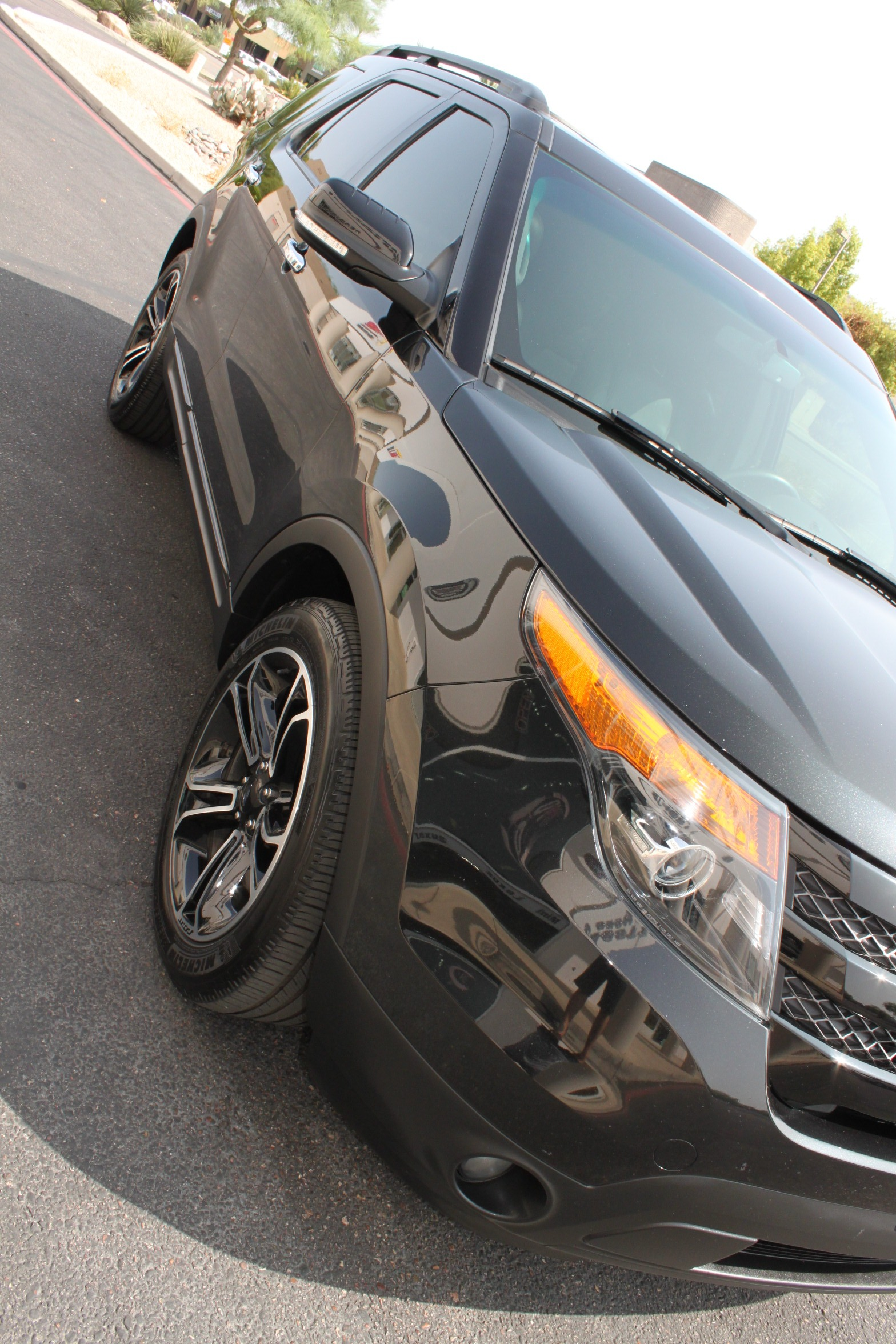Used-2014-Ford-Explorer-Sport-4WD-Cherokee