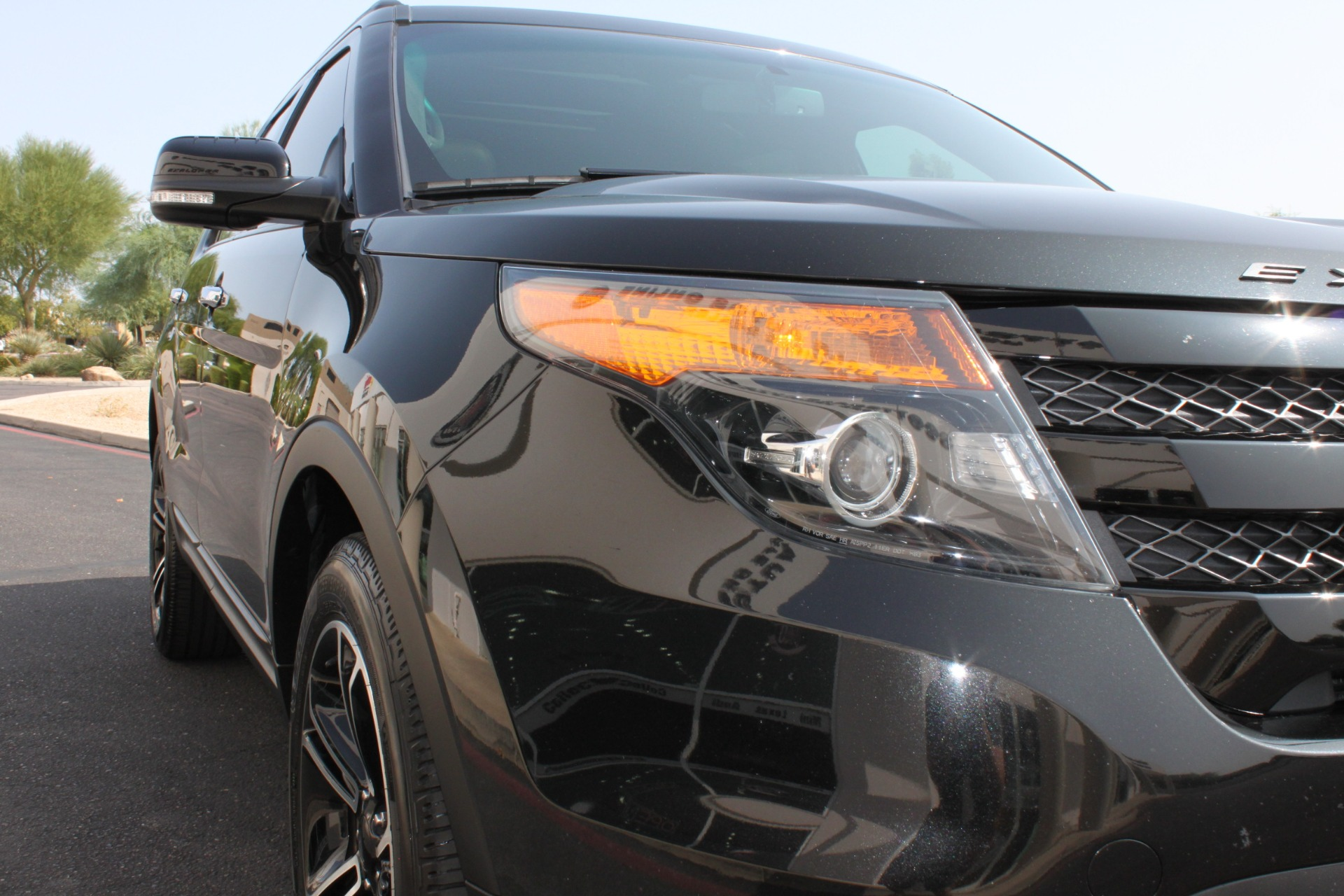 Used-2014-Ford-Explorer-Sport-4WD-Acura