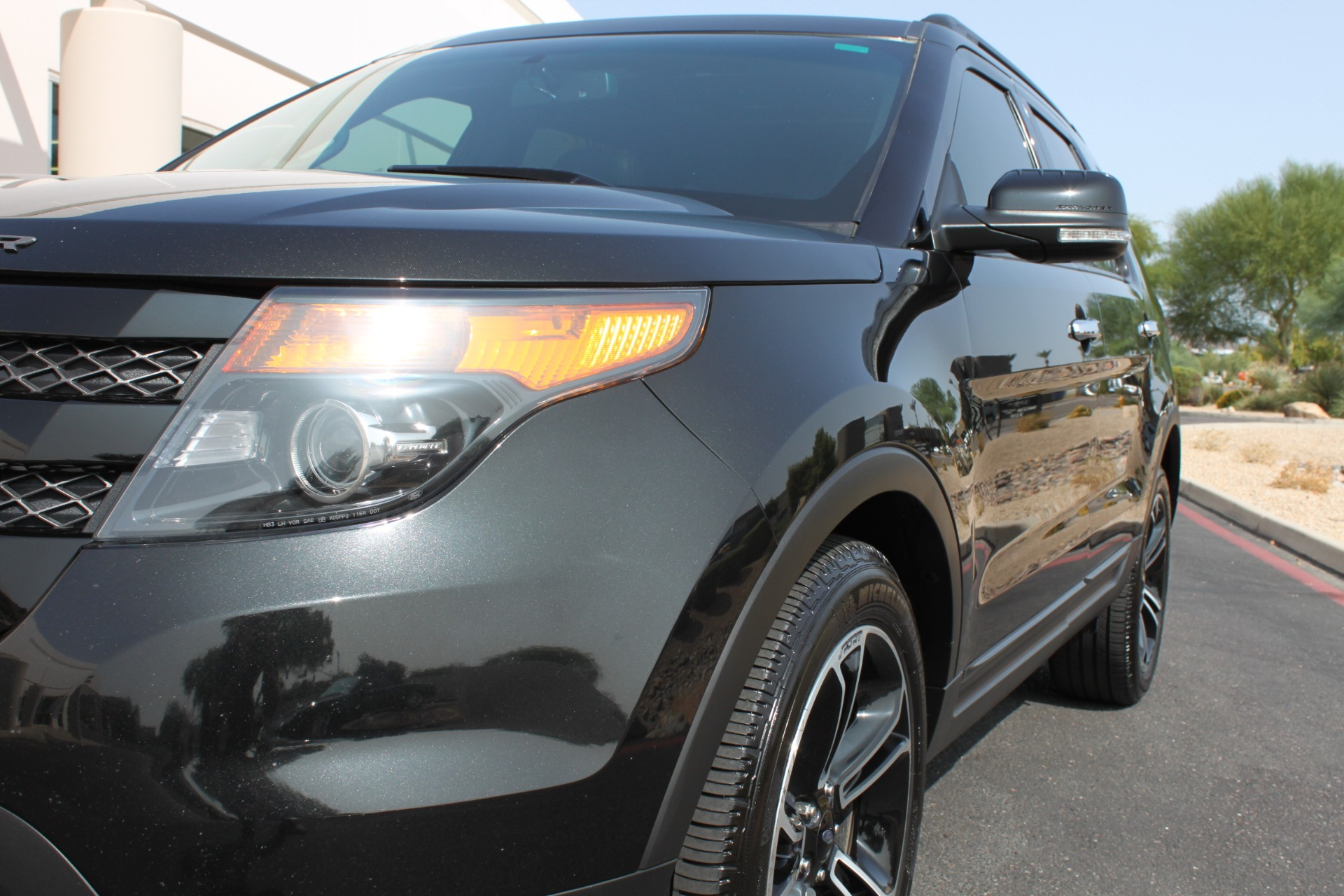 Used-2014-Ford-Explorer-Sport-4WD-Lexus
