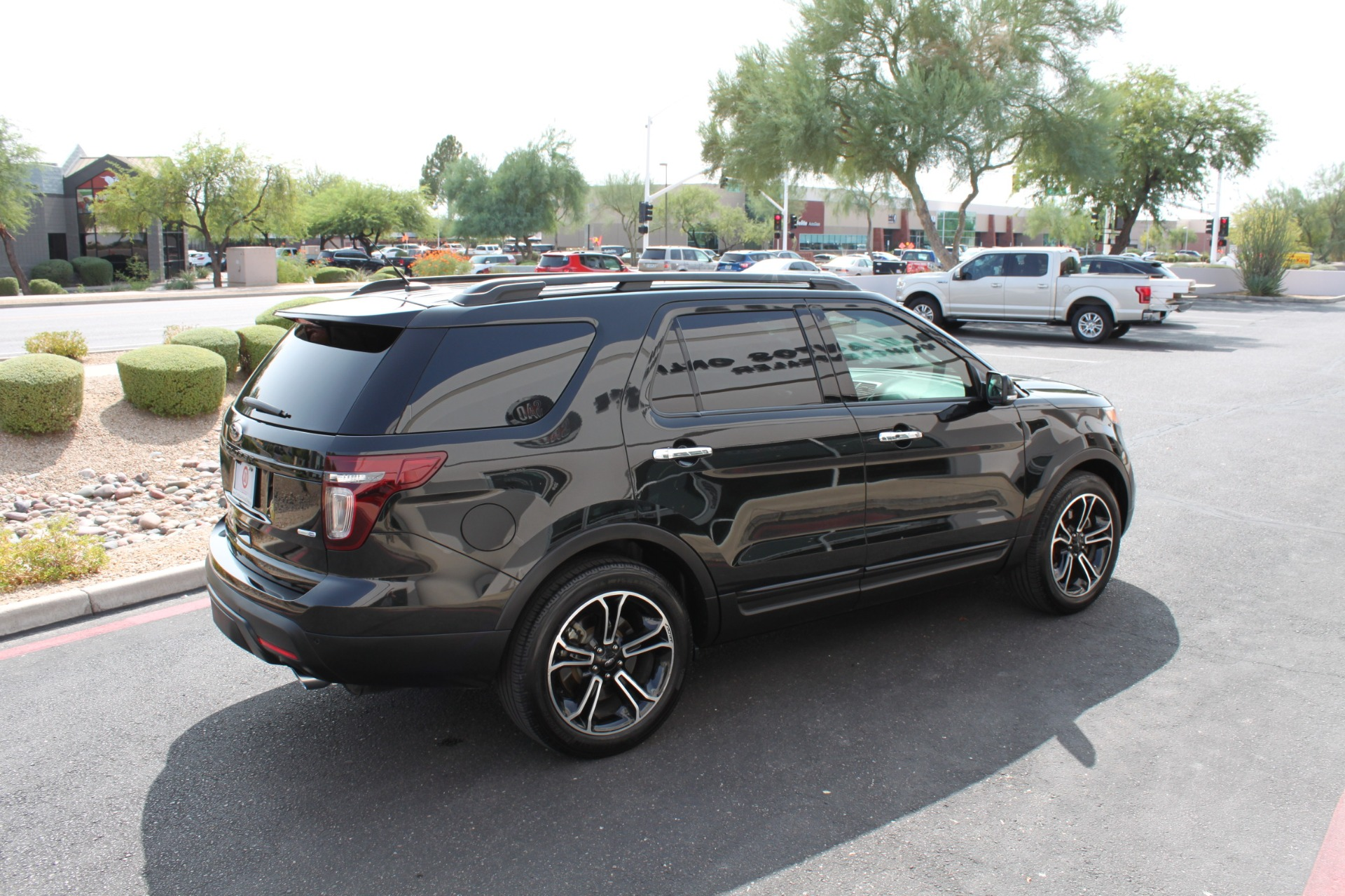 Used-2014-Ford-Explorer-Sport-4WD-Toyota