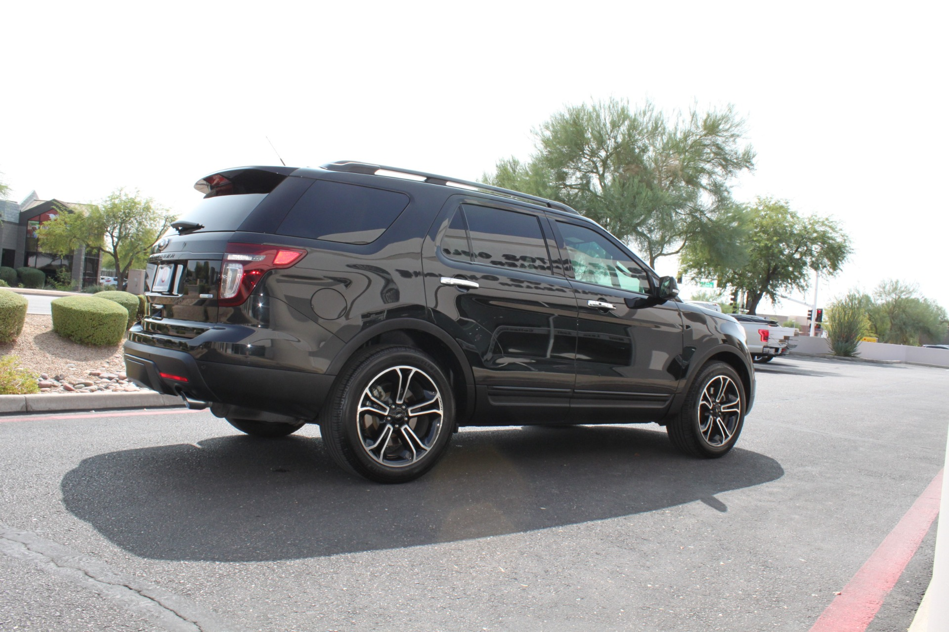 Used-2014-Ford-Explorer-Sport-4WD-Land-Cruiser