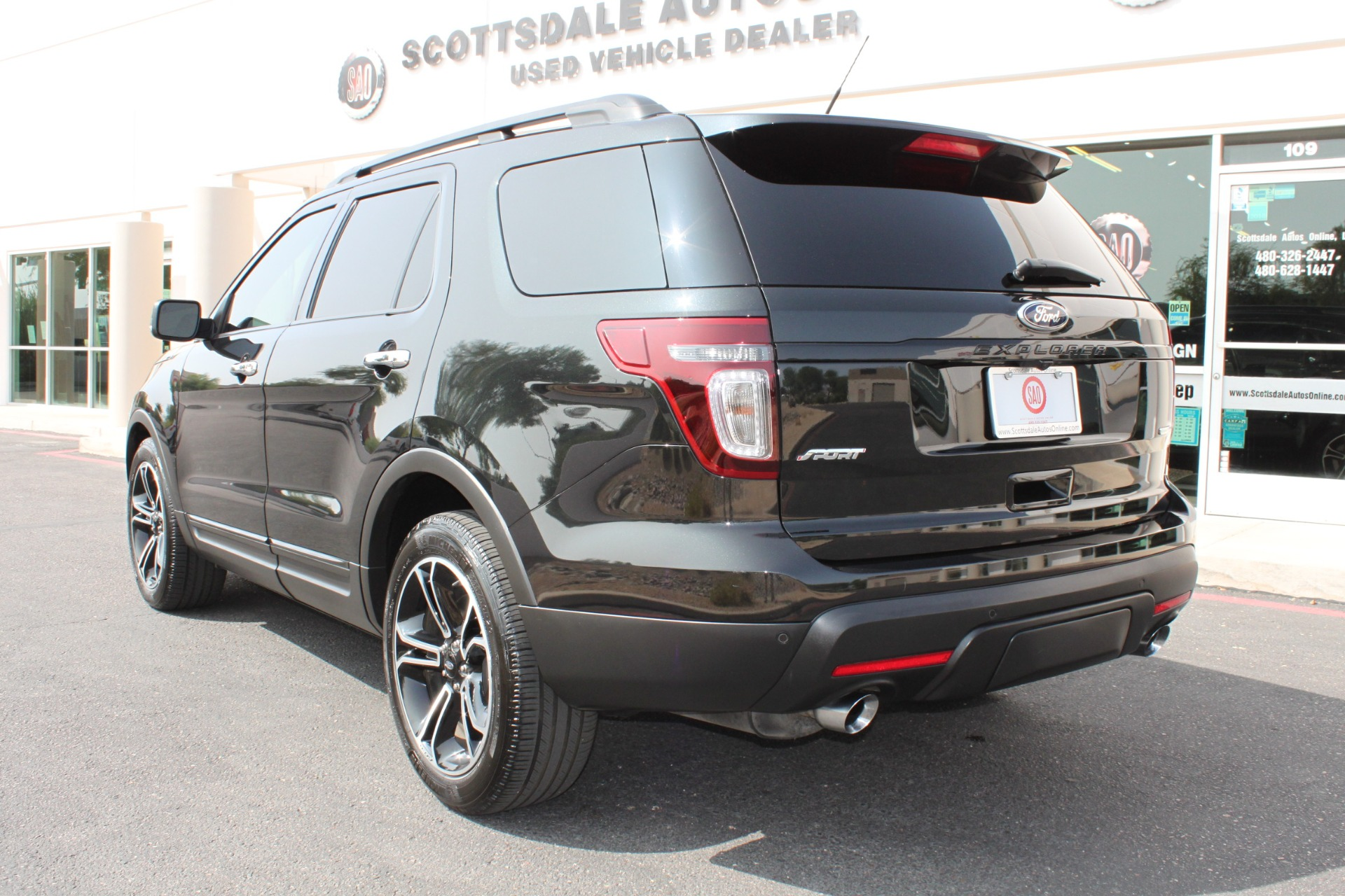 Used-2014-Ford-Explorer-Sport-4WD-Grand-Wagoneer