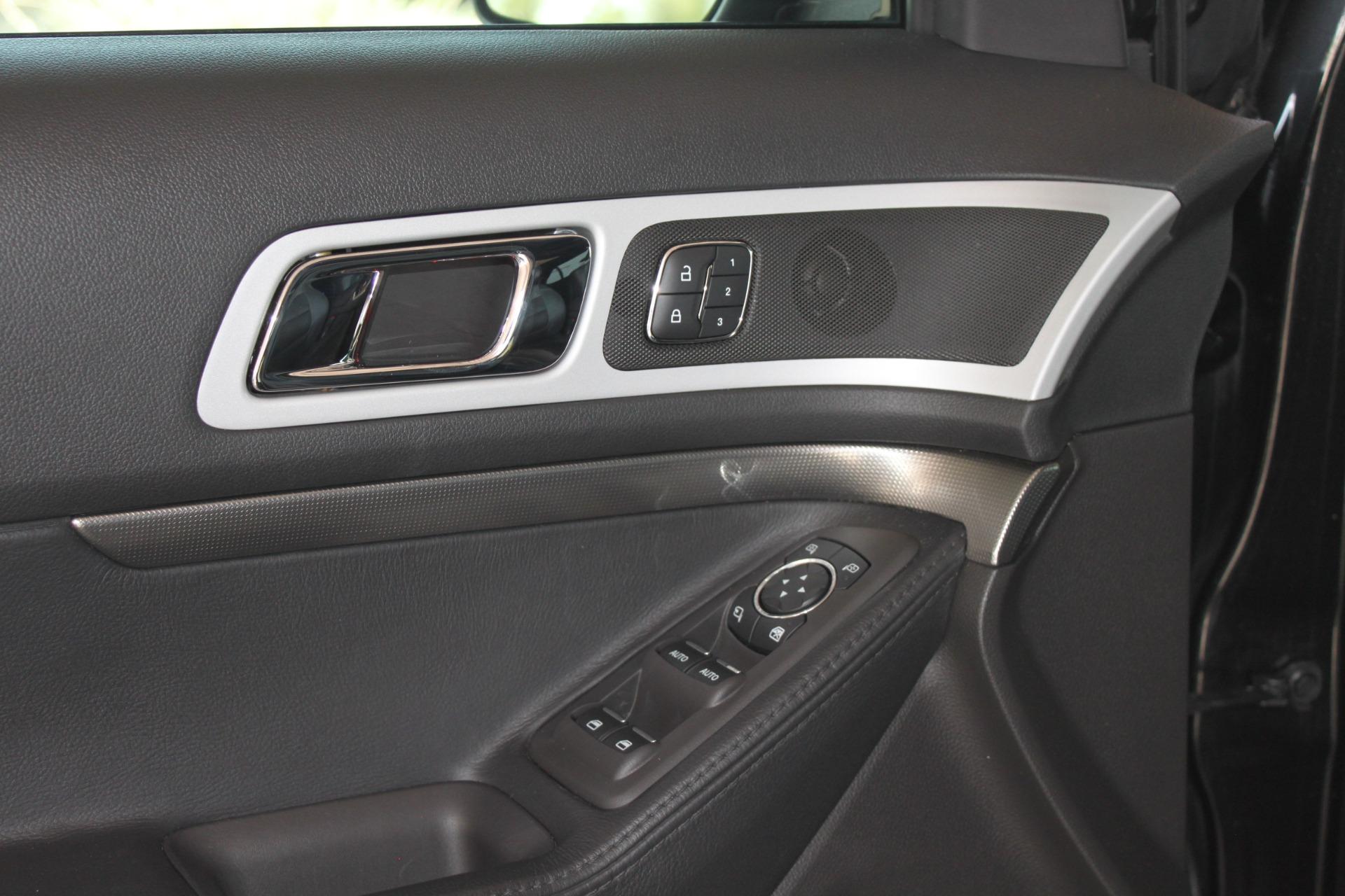Used-2014-Ford-Explorer-Sport-4WD-Lamborghini