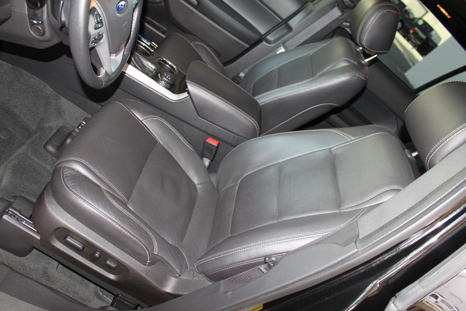 Used-2014-Ford-Explorer-Sport-4WD-Tesla