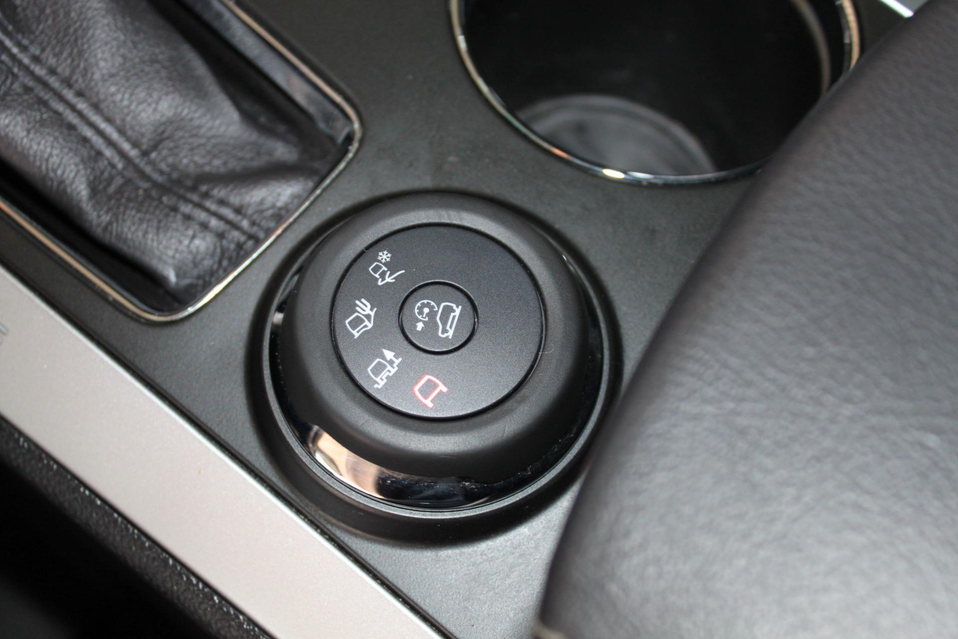Used-2014-Ford-Explorer-Sport-4WD-Mopar