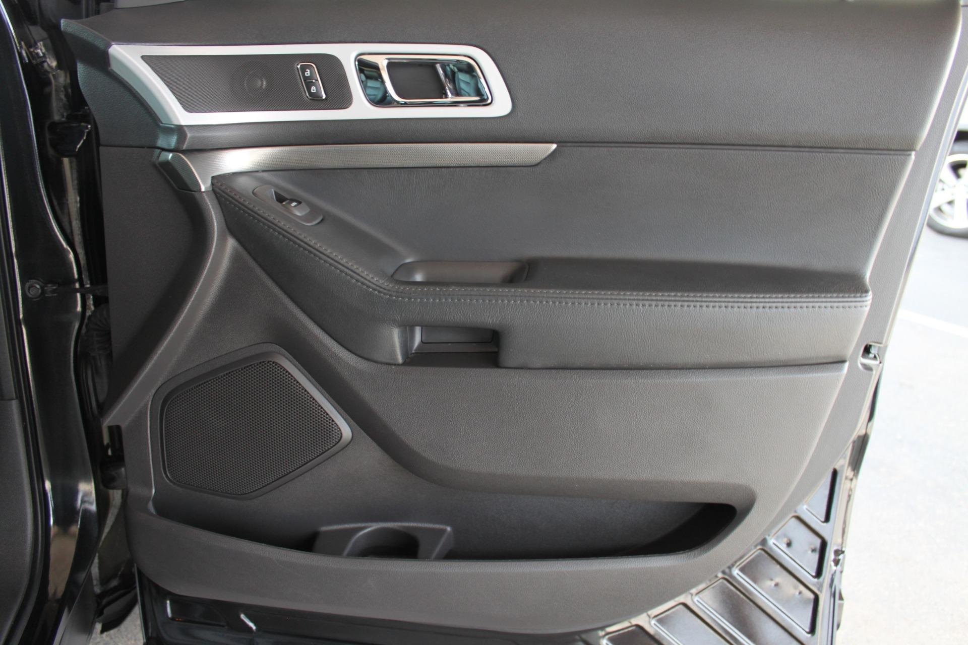 Used-2014-Ford-Explorer-Sport-4WD-Wrangler