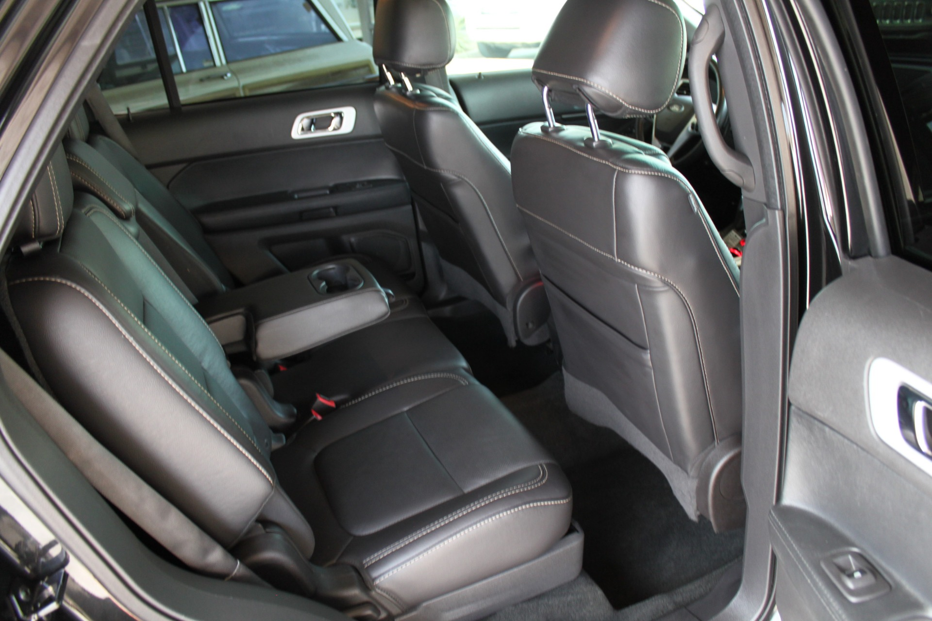 Used-2014-Ford-Explorer-Sport-4WD-Dodge