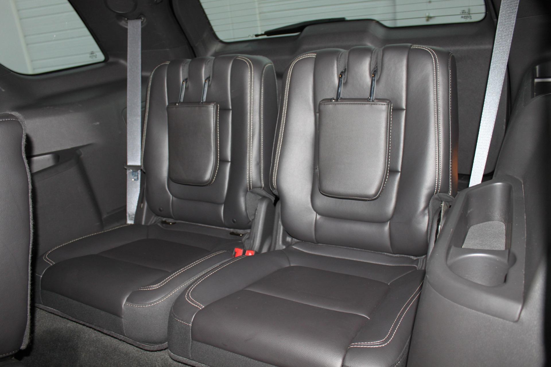 Used-2014-Ford-Explorer-Sport-4WD-Alfa-Romeo