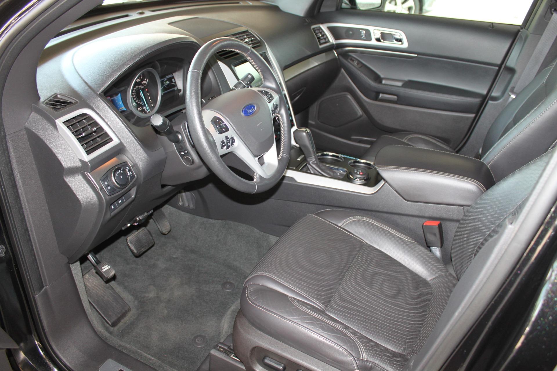 Used-2014-Ford-Explorer-Sport-4WD-vintage