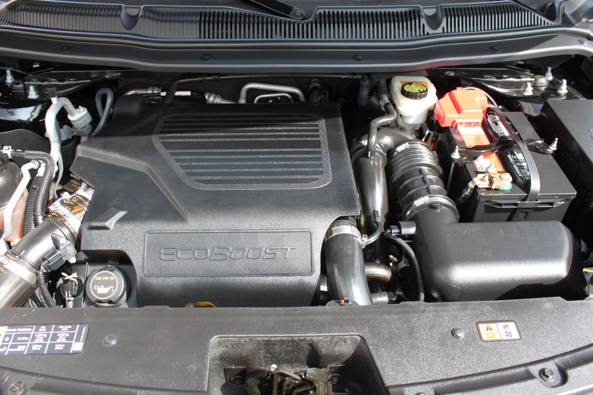 Used-2014-Ford-Explorer-Sport-4WD-Jaguar