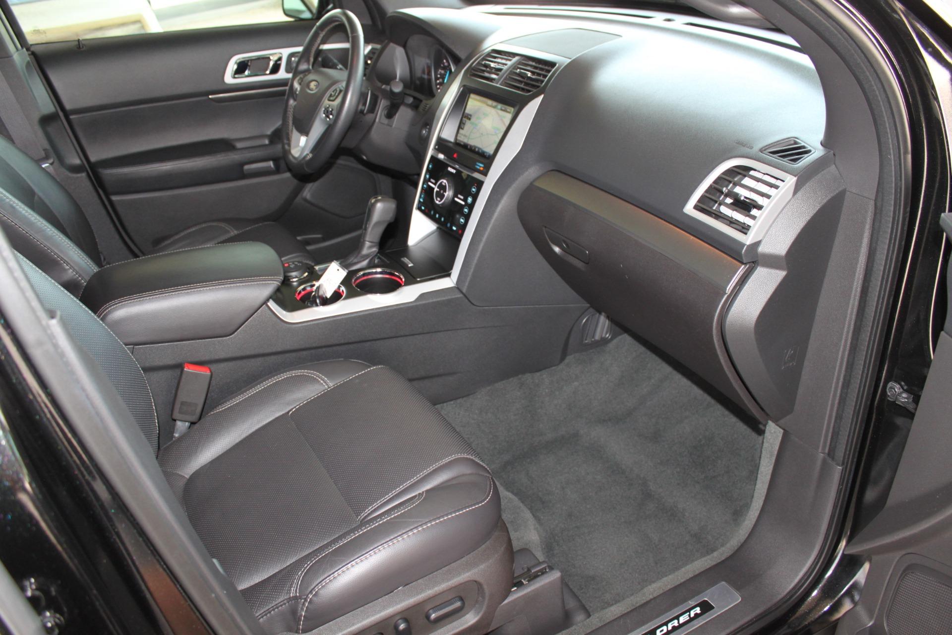 Used-2014-Ford-Explorer-Sport-4WD-Chrysler