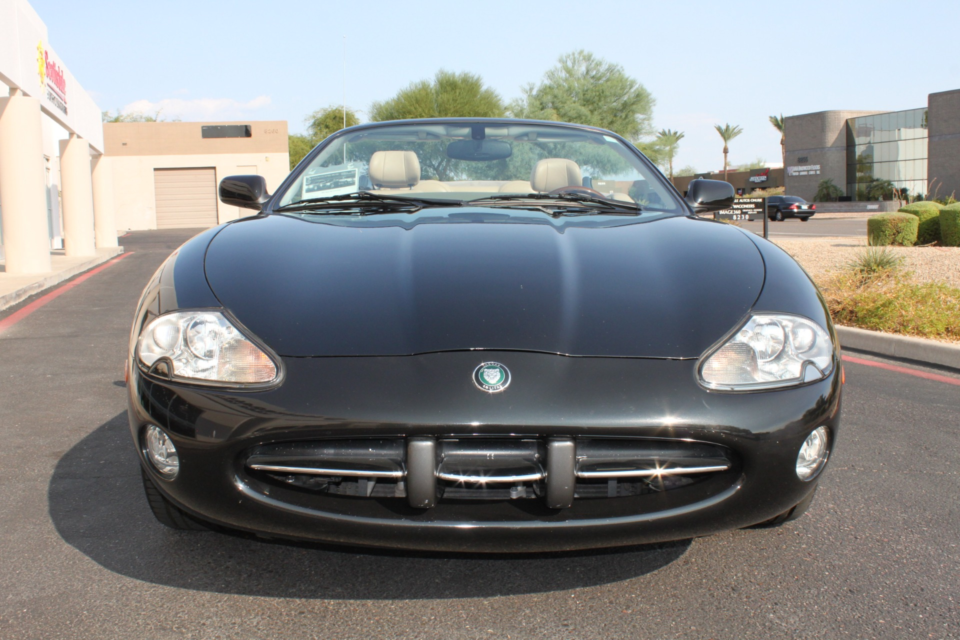 Used-2002-Jaguar-XK8-Convertible-XK8-Wrangler