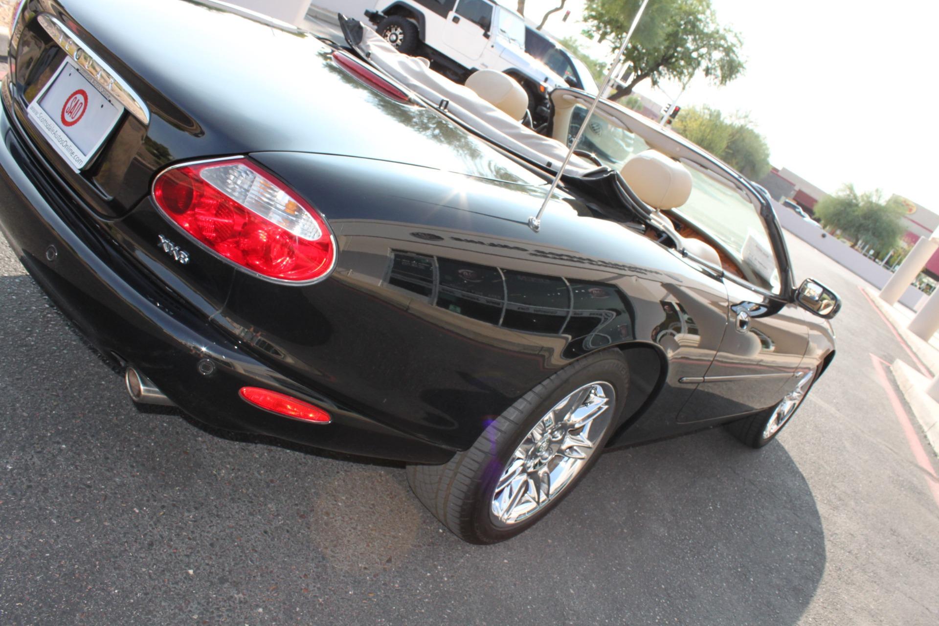 Used-2002-Jaguar-XK8-Convertible-XK8-Audi