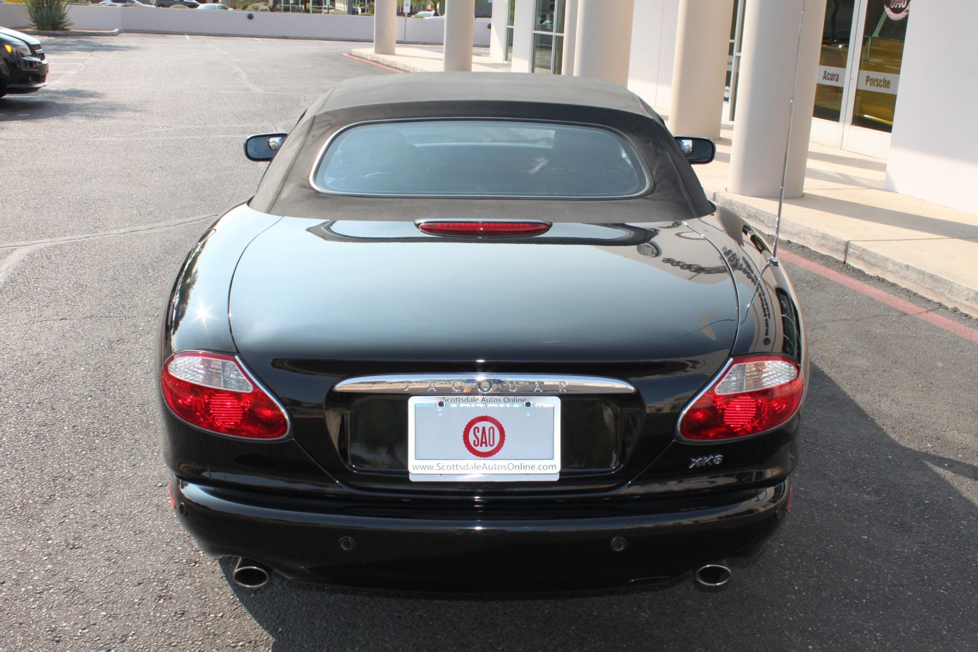 Used-2002-Jaguar-XK8-Convertible-XK8-Chevrolet