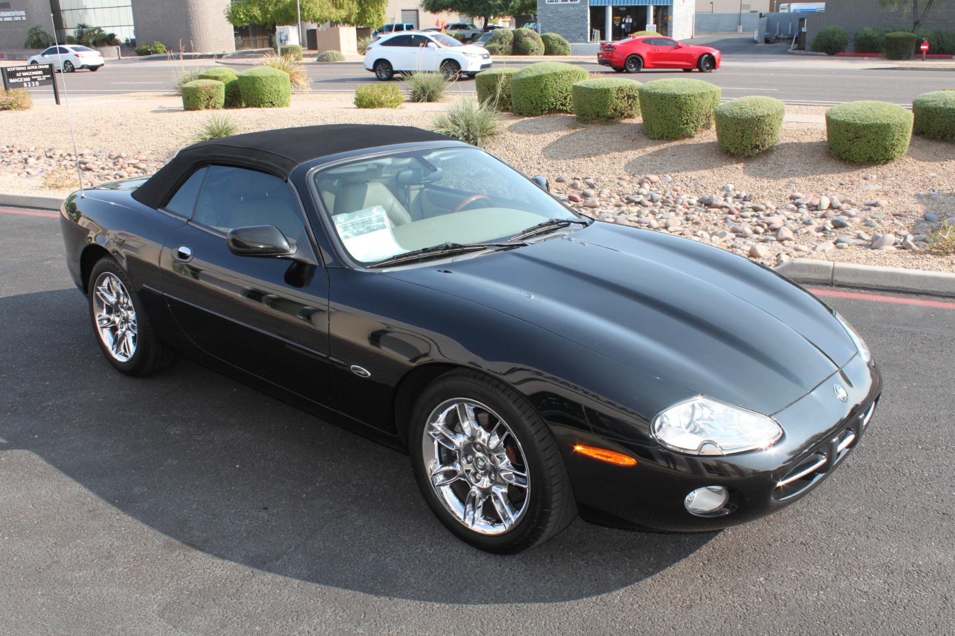 Used-2002-Jaguar-XK8-Convertible-XK8-Chevelle