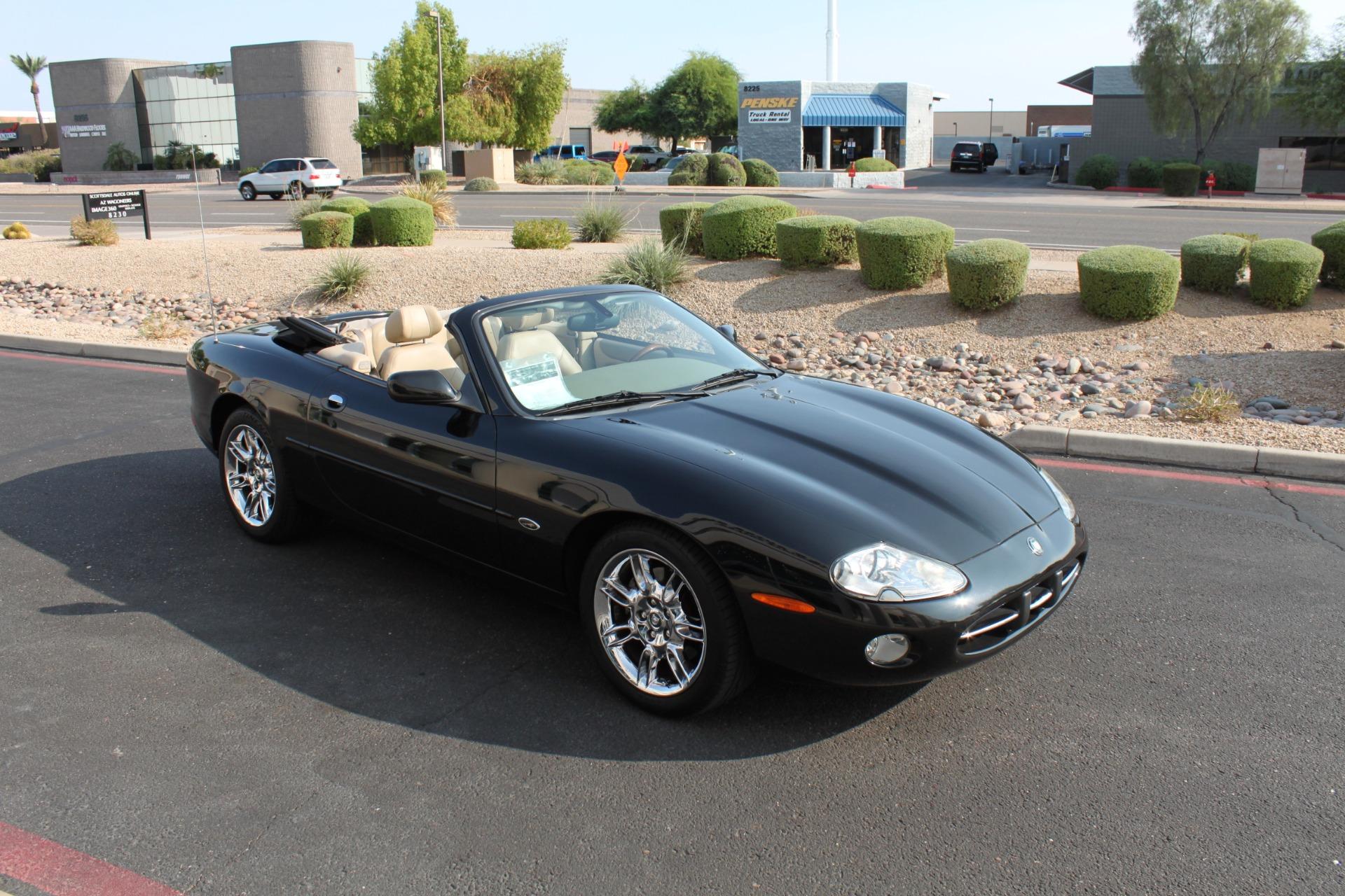 Used-2002-Jaguar-XK8-Convertible-XK8-LS400