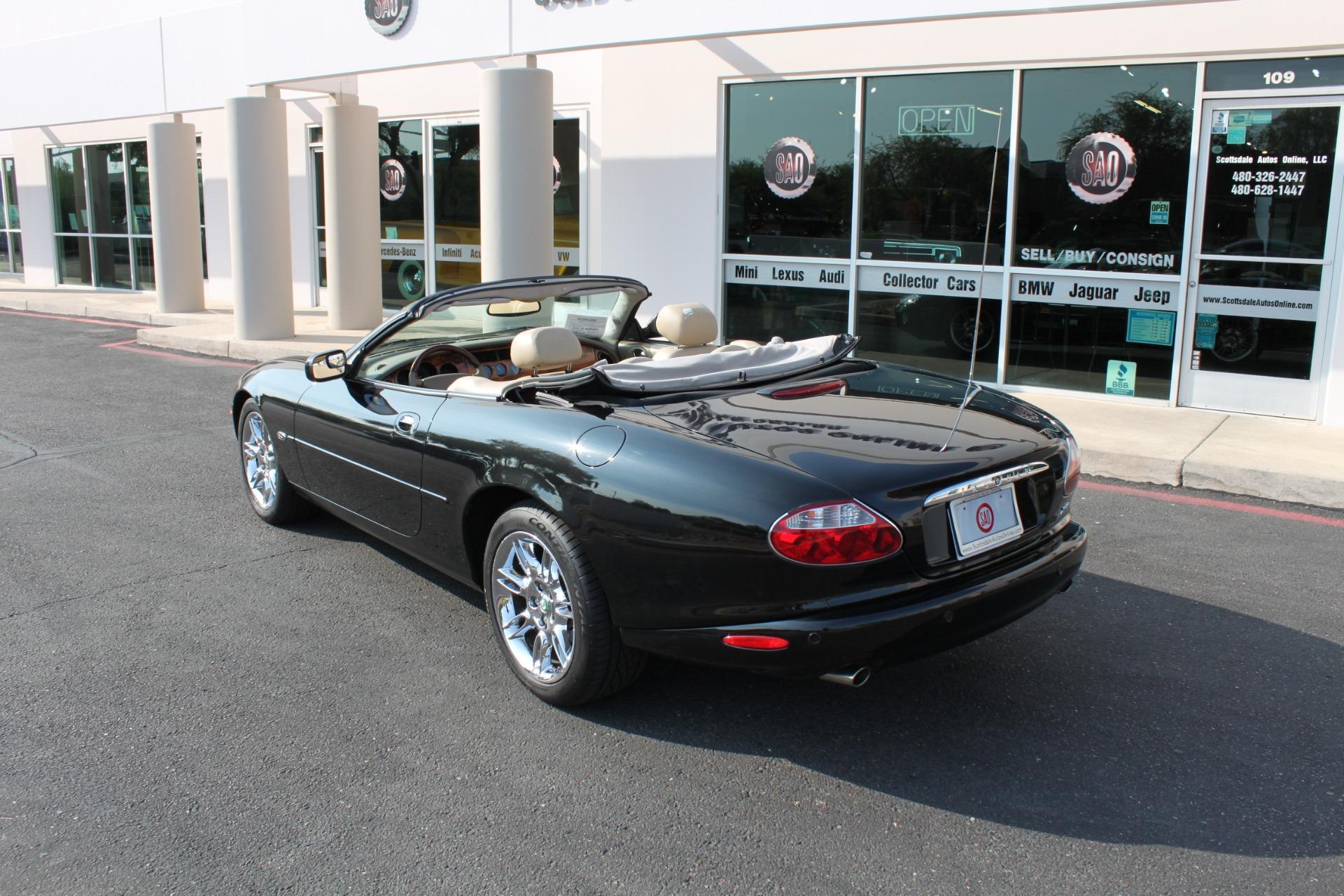 Used-2002-Jaguar-XK8-Convertible-XK8-Toyota