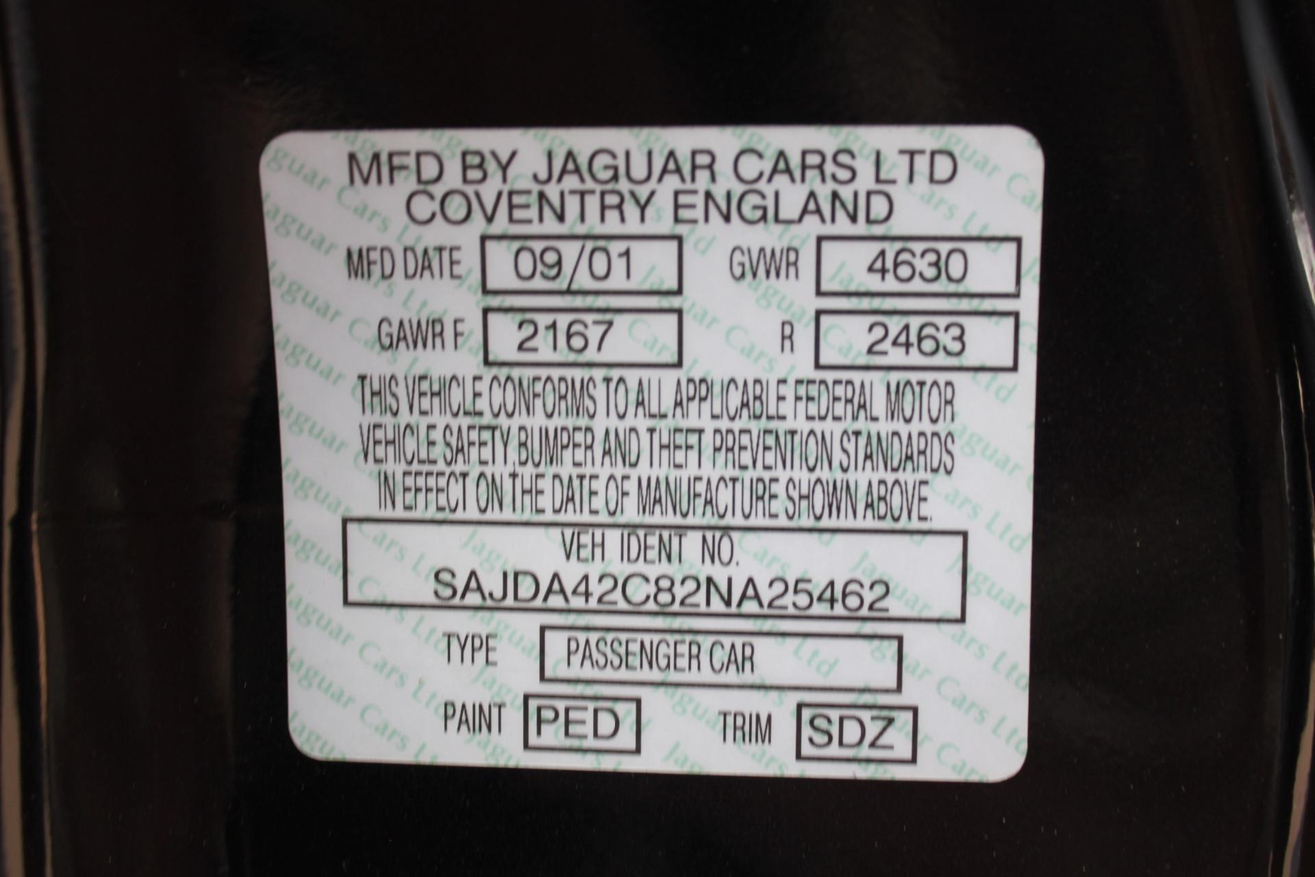 Used-2002-Jaguar-XK8-Convertible-XK8-Lamborghini