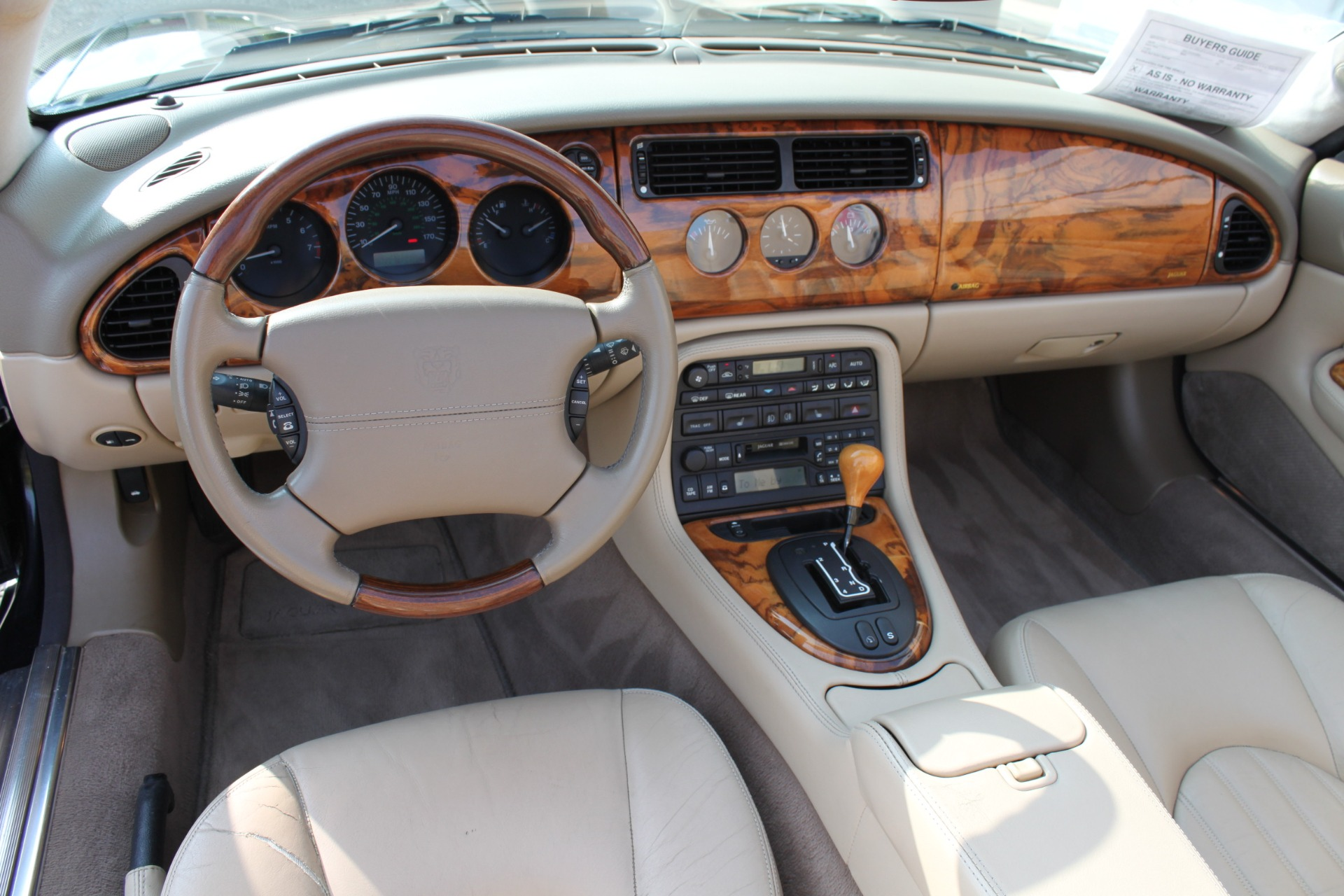 Used-2002-Jaguar-XK8-Convertible-XK8-Lincoln