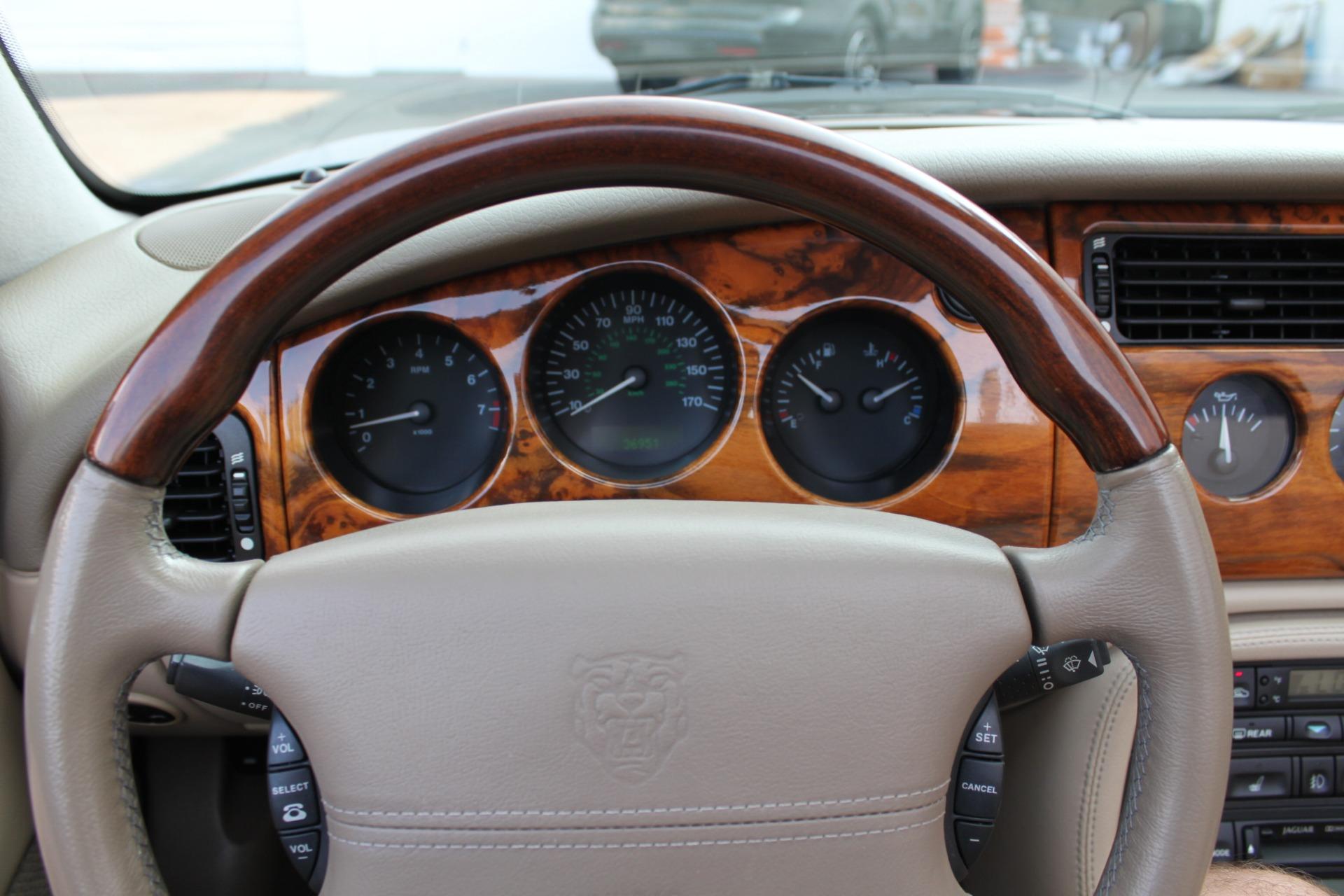 Used-2002-Jaguar-XK8-Convertible-XK8-Land-Rover
