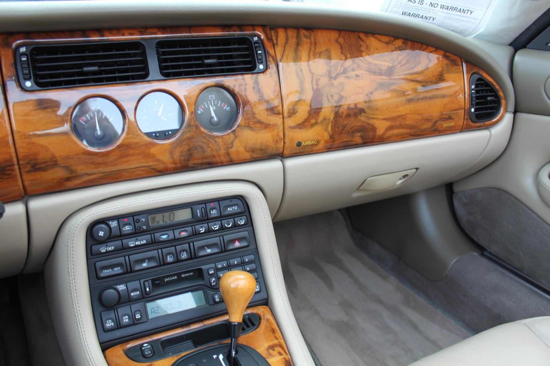 Used-2002-Jaguar-XK8-Convertible-XK8-Range-Rover