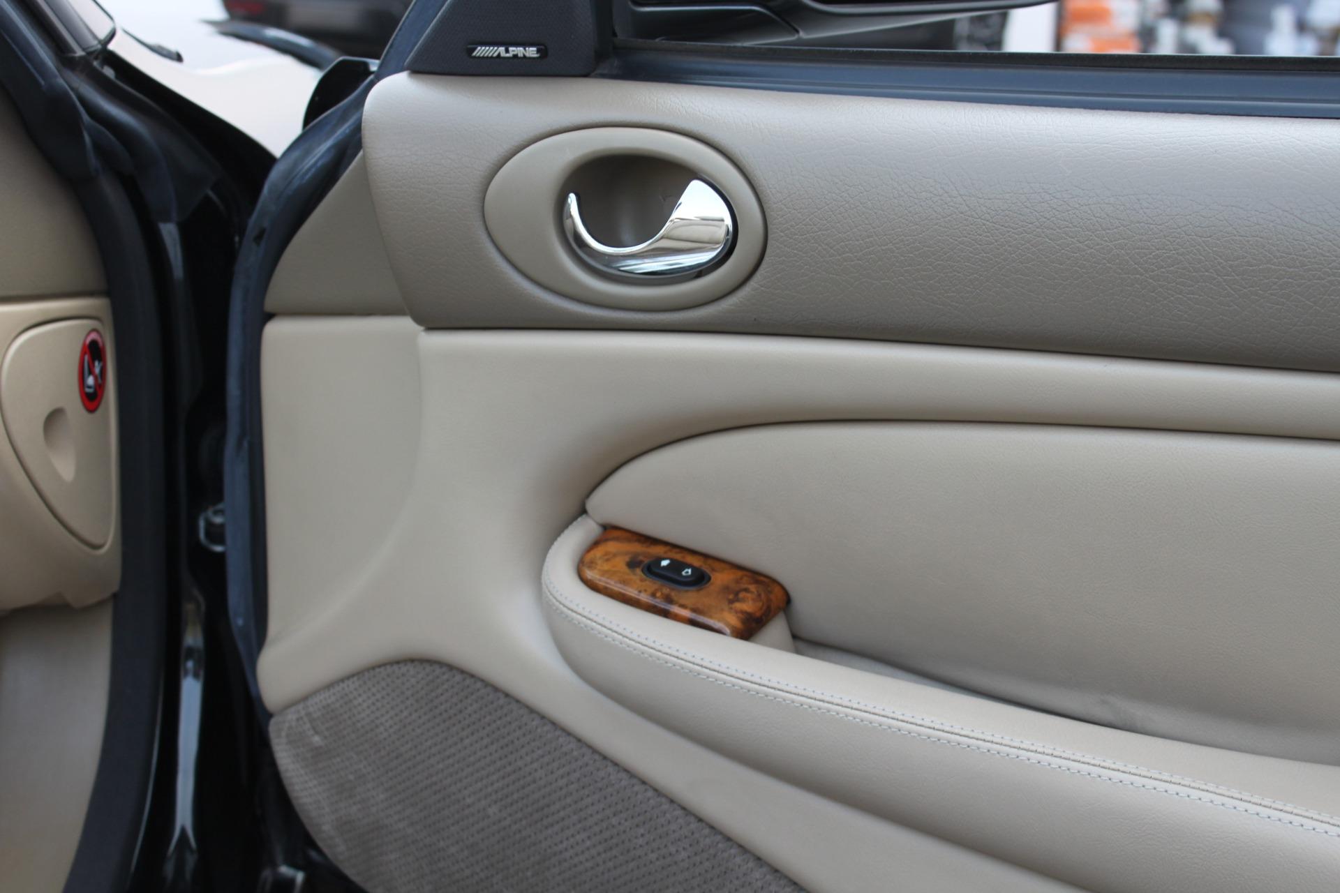 Used-2002-Jaguar-XK8-Convertible-XK8-Collector