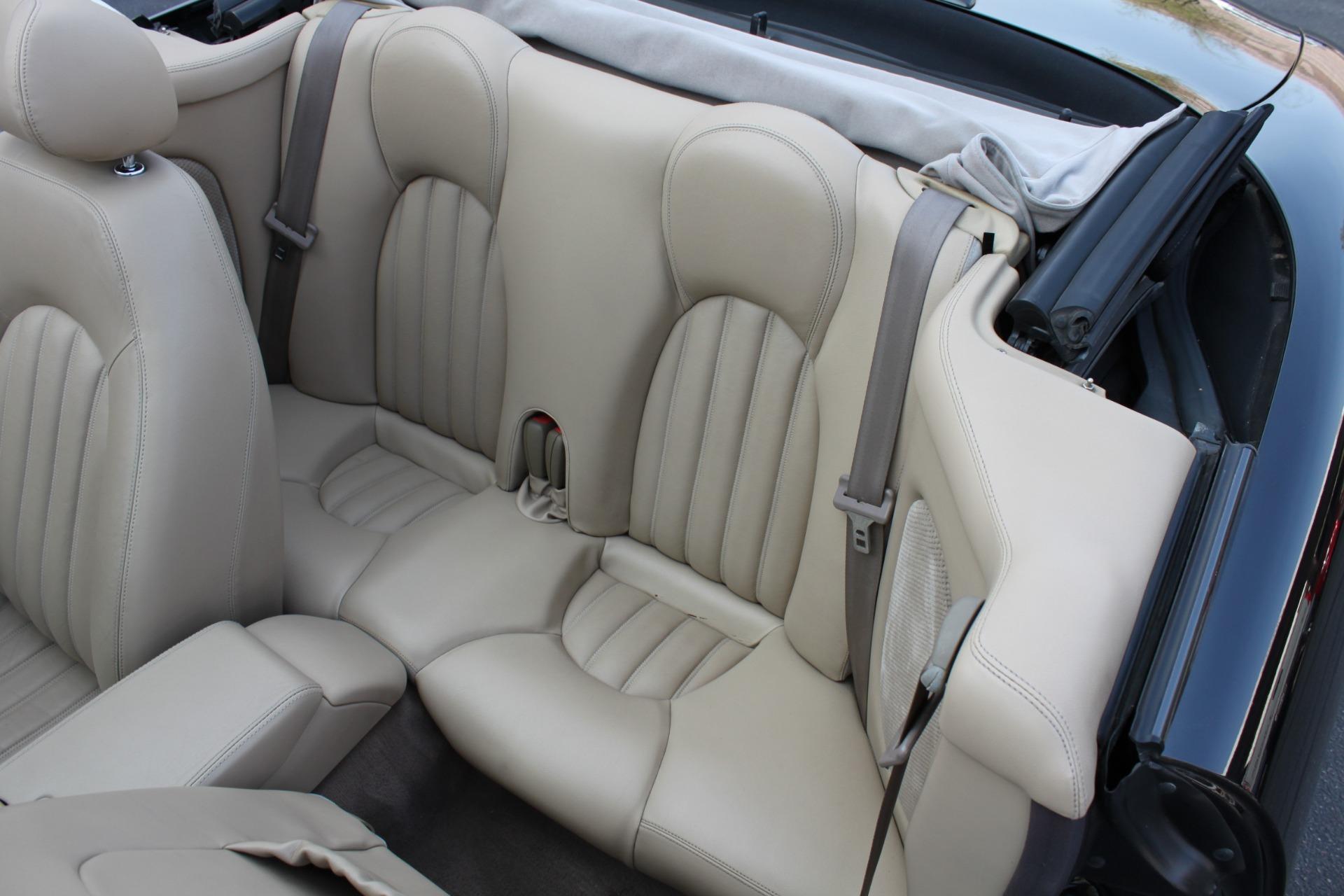 Used-2002-Jaguar-XK8-Convertible-XK8-Mercedes-Benz