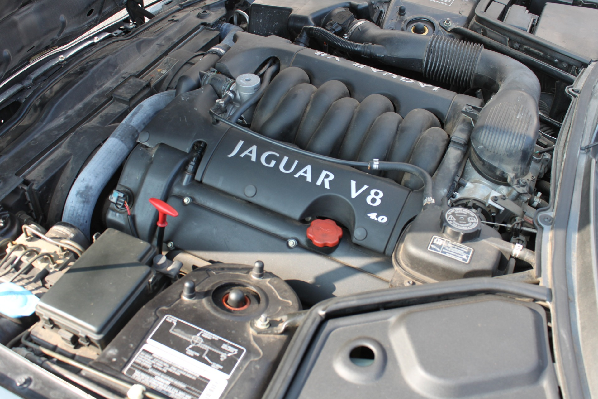 Used-2002-Jaguar-XK8-Convertible-XK8-Acura