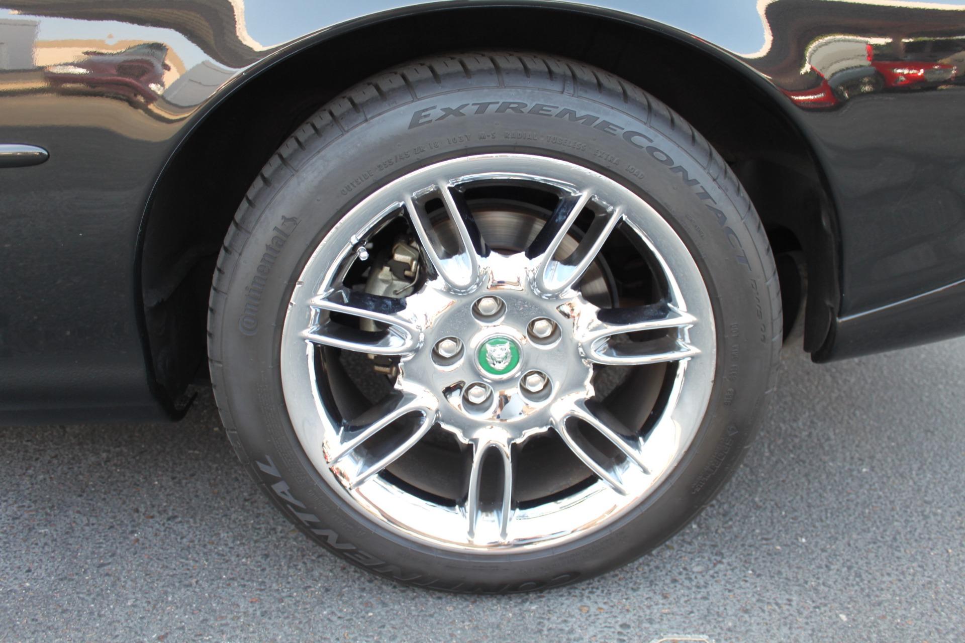 Used-2002-Jaguar-XK8-Convertible-XK8-Dodge