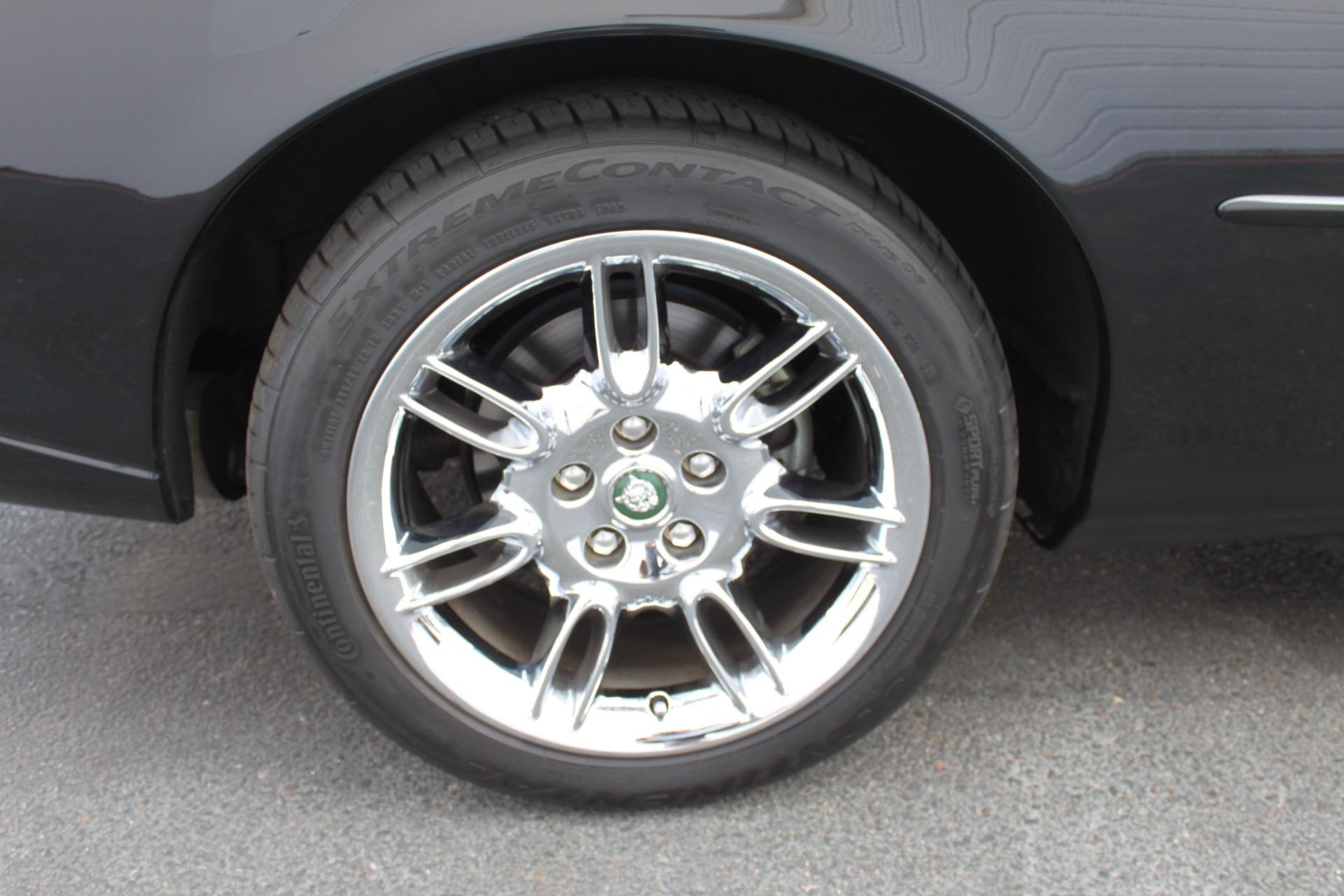 Used-2002-Jaguar-XK8-Convertible-XK8-Fiat