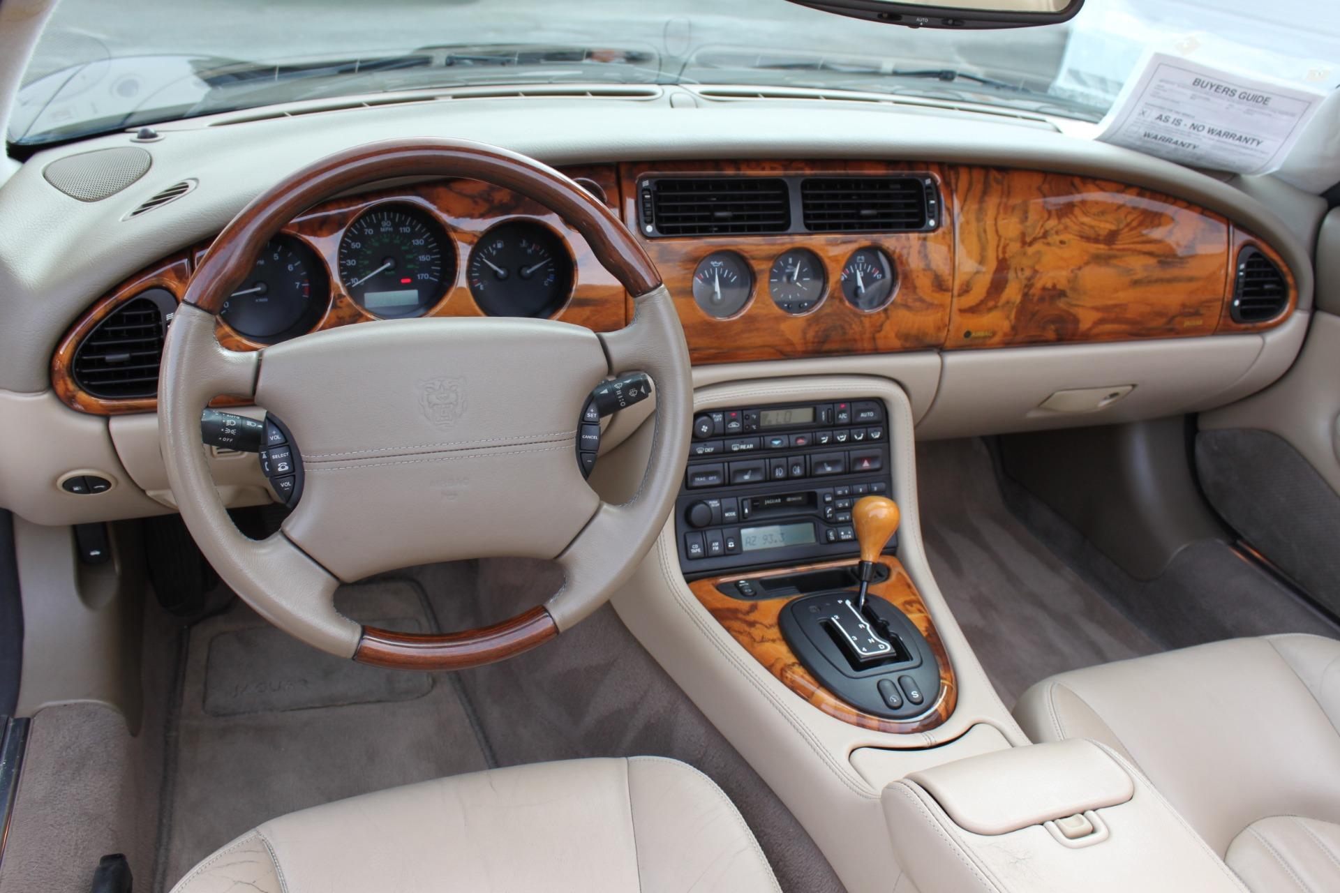 Used-2002-Jaguar-XK8-Convertible-XK8-BMW