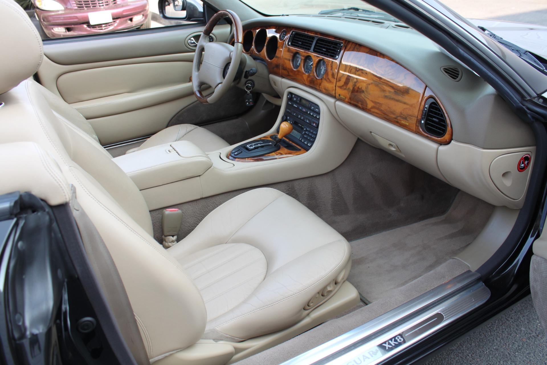 Used-2002-Jaguar-XK8-Convertible-XK8-Chrysler
