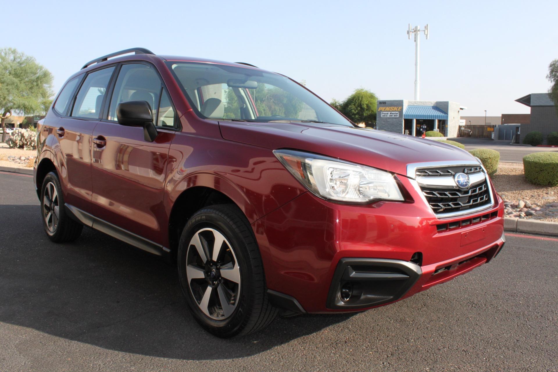 Used-2017-Subaru-Forester-25i-All-Wheel-Drive-25i-Mercedes-Benz