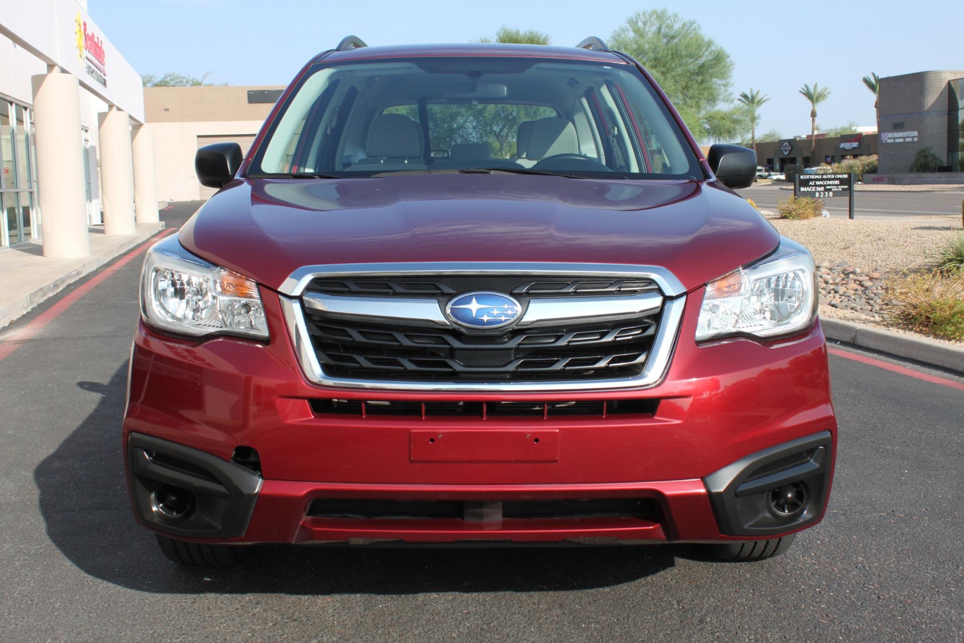 Used-2017-Subaru-Forester-25i-All-Wheel-Drive-25i-Wrangler