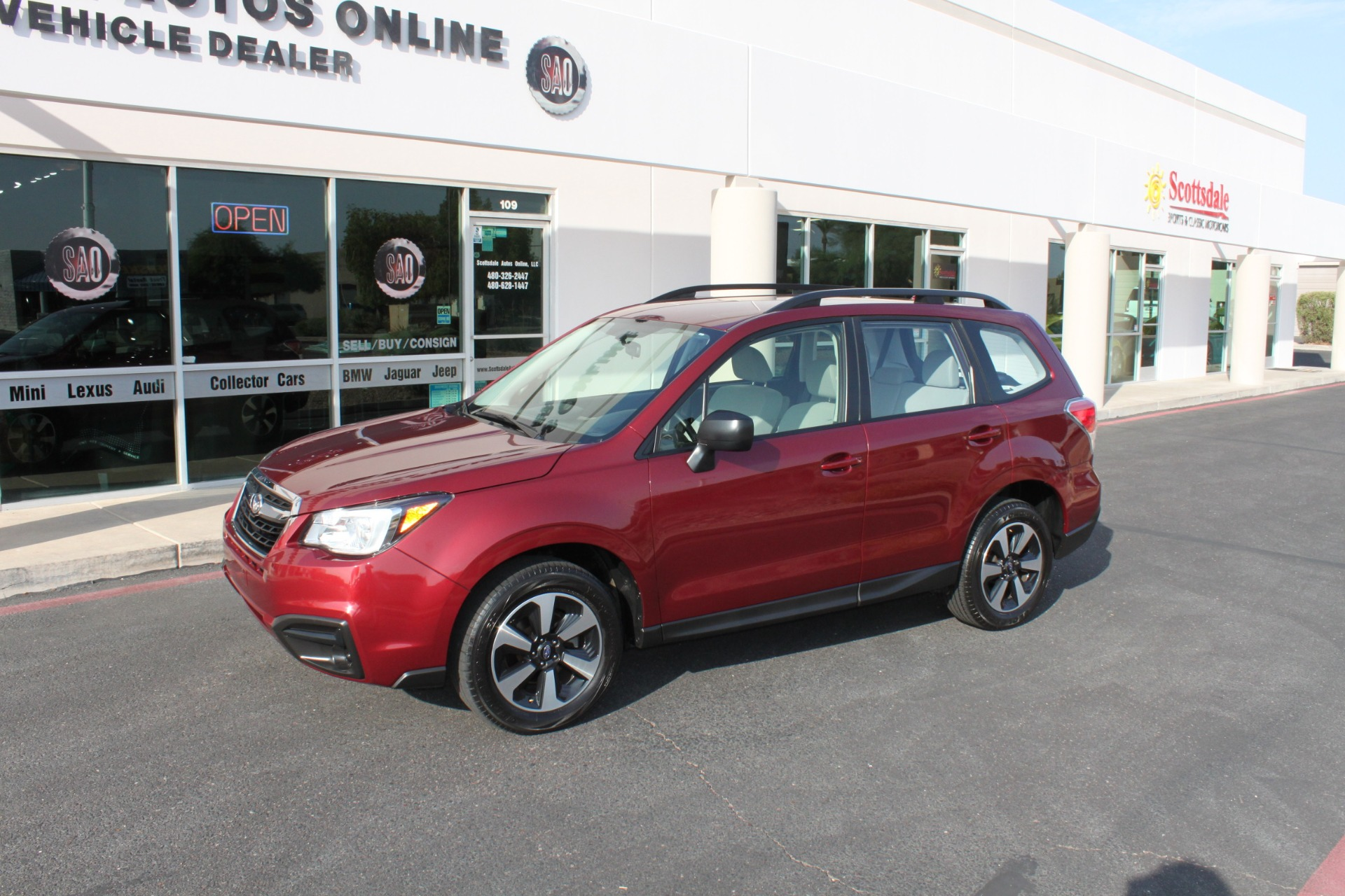 Used-2017-Subaru-Forester-25i-All-Wheel-Drive-Cherokee