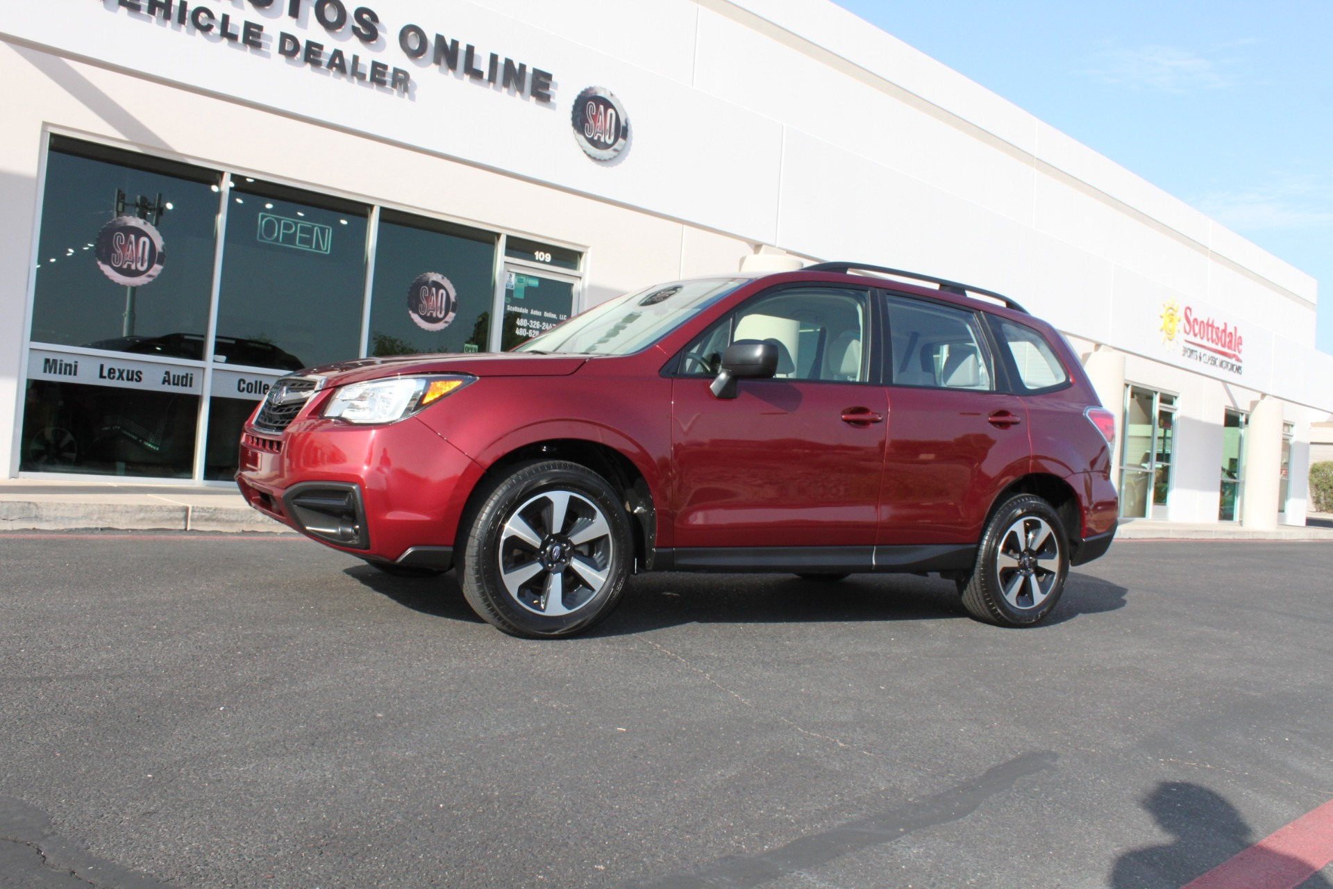 Used-2017-Subaru-Forester-25i-All-Wheel-Drive-Grand-Cherokee