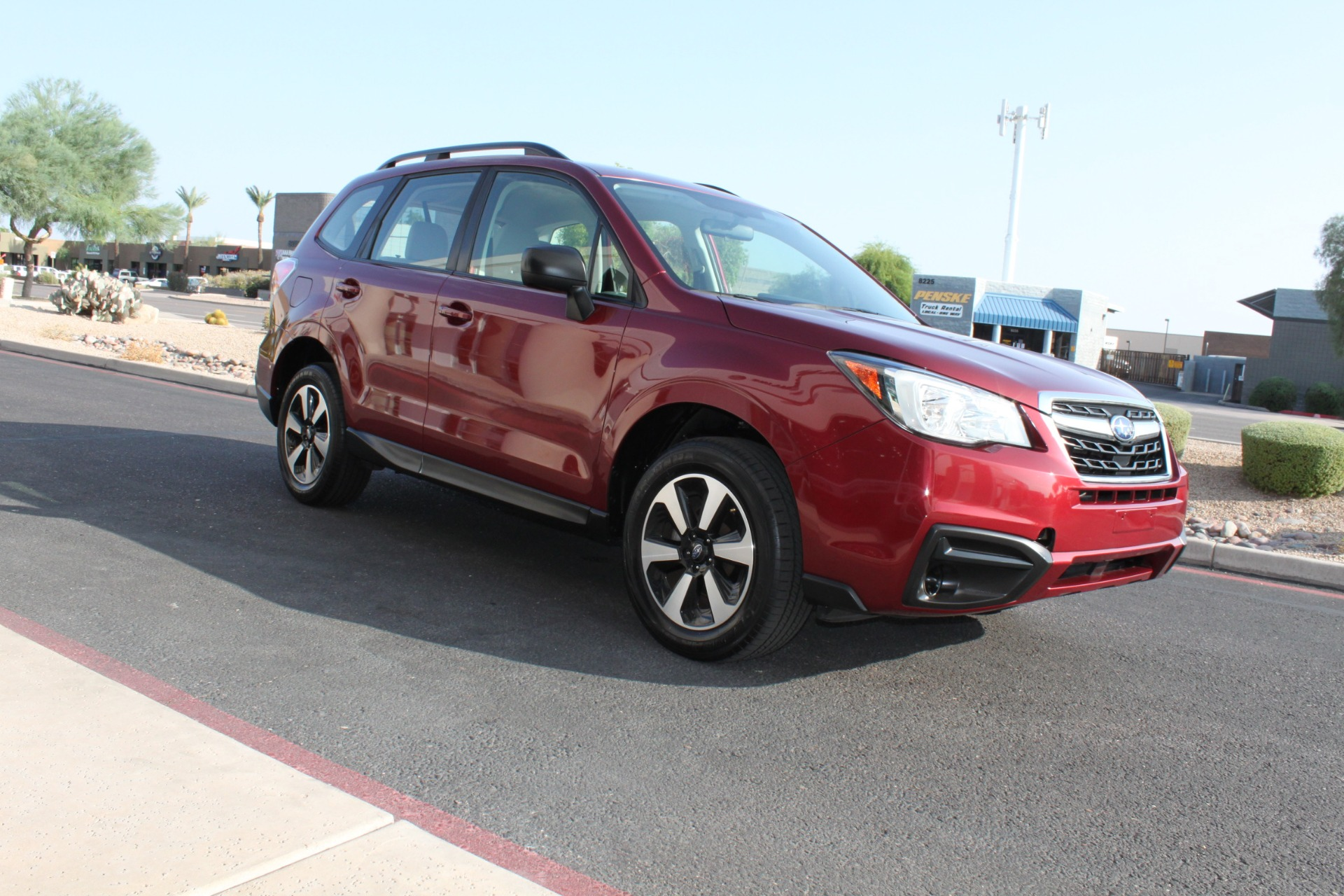 Used-2017-Subaru-Forester-25i-All-Wheel-Drive-Audi