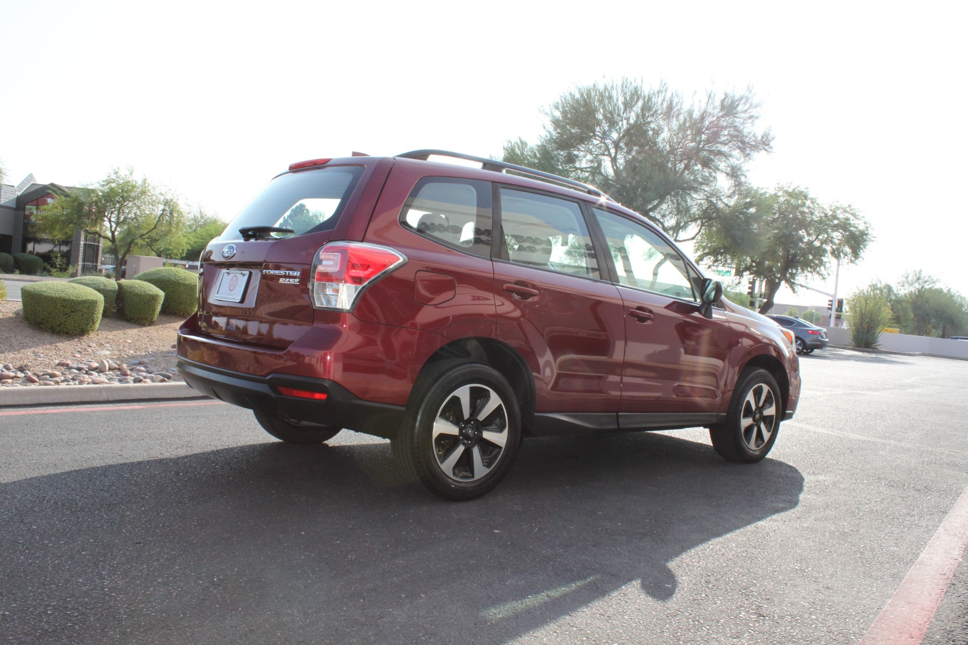 Used-2017-Subaru-Forester-25i-All-Wheel-Drive-Chevrolet