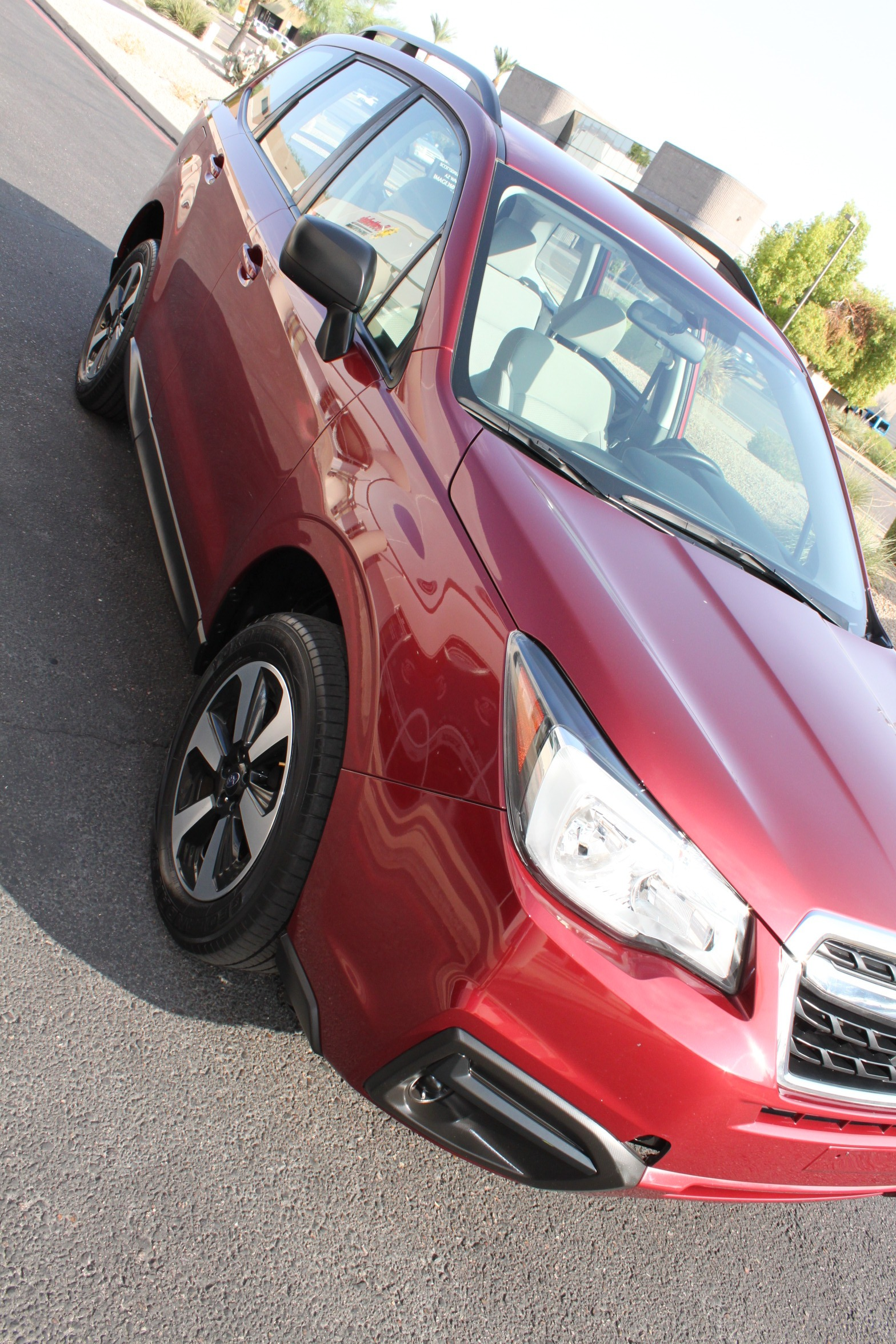 Used-2017-Subaru-Forester-25i-All-Wheel-Drive-25i-Chalenger