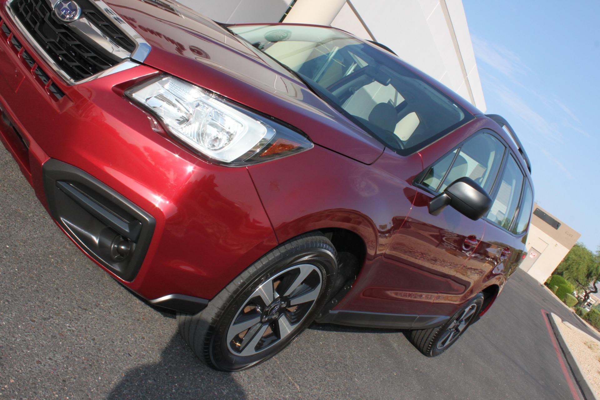 Used-2017-Subaru-Forester-25i-All-Wheel-Drive-25i-Dodge